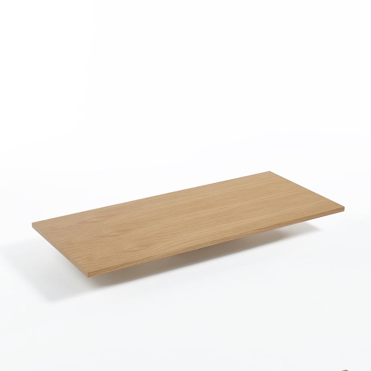Столешница для письменного стола Working, ширина. 150 см