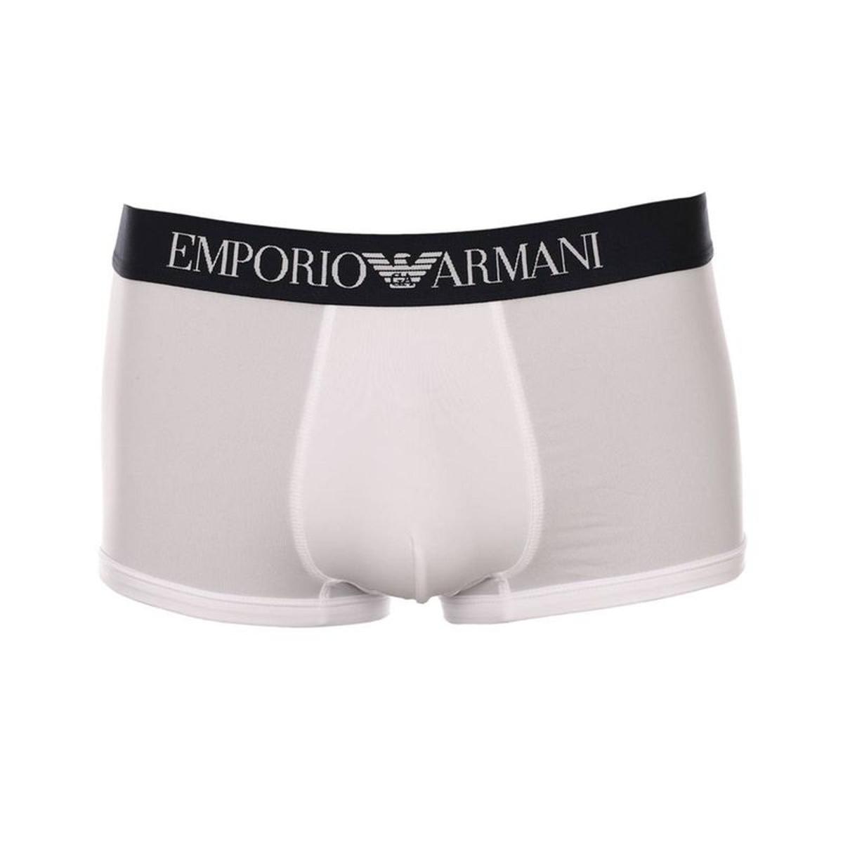 Emporio Armani - boxer
