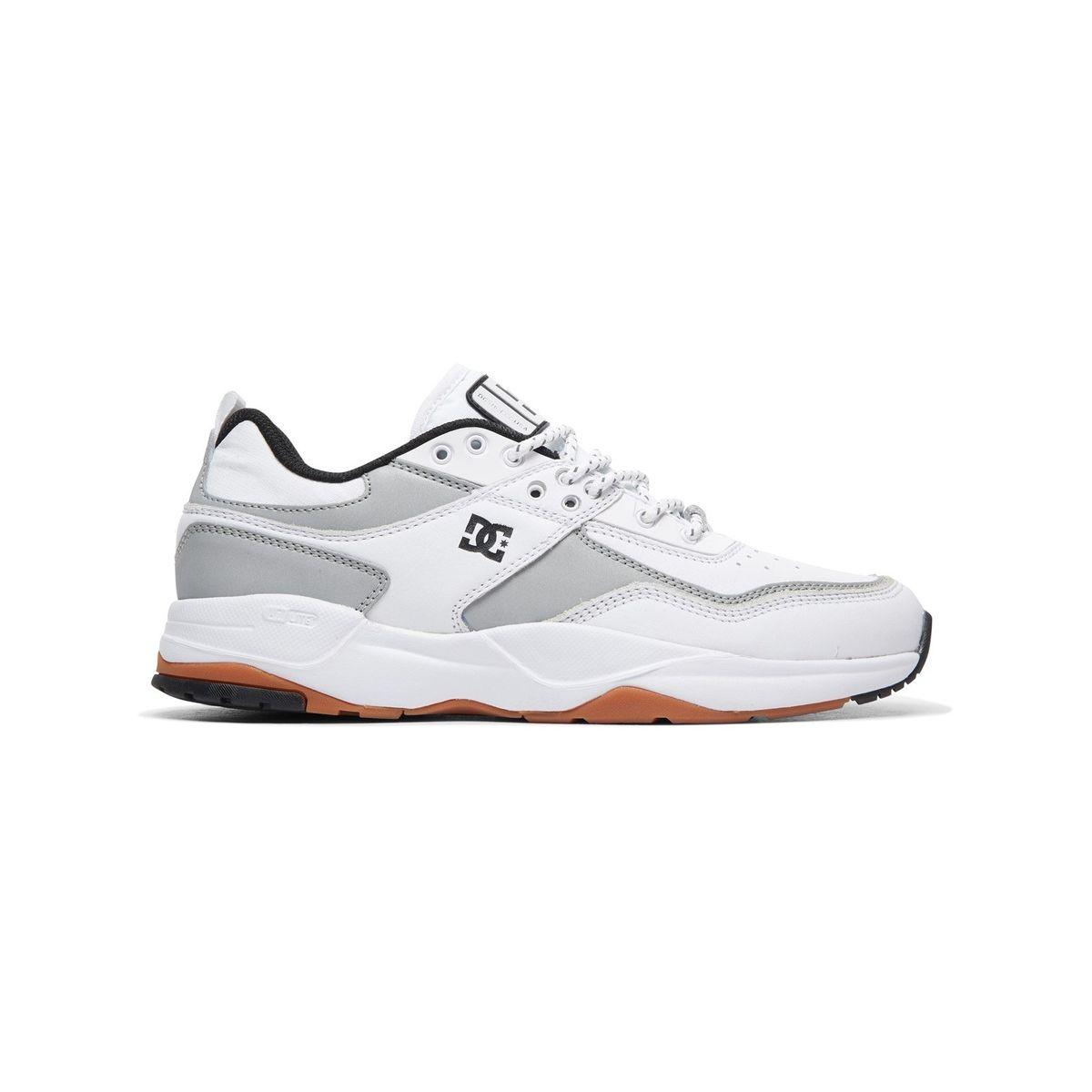 Chaussure E.Tribeka LE