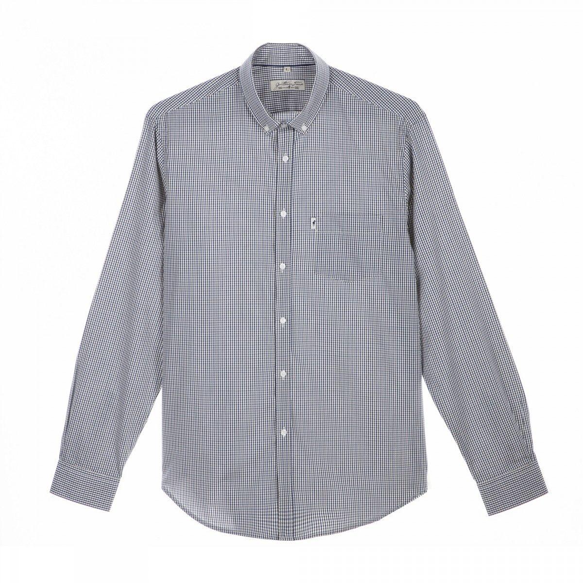 Chemises col italien CHORUS