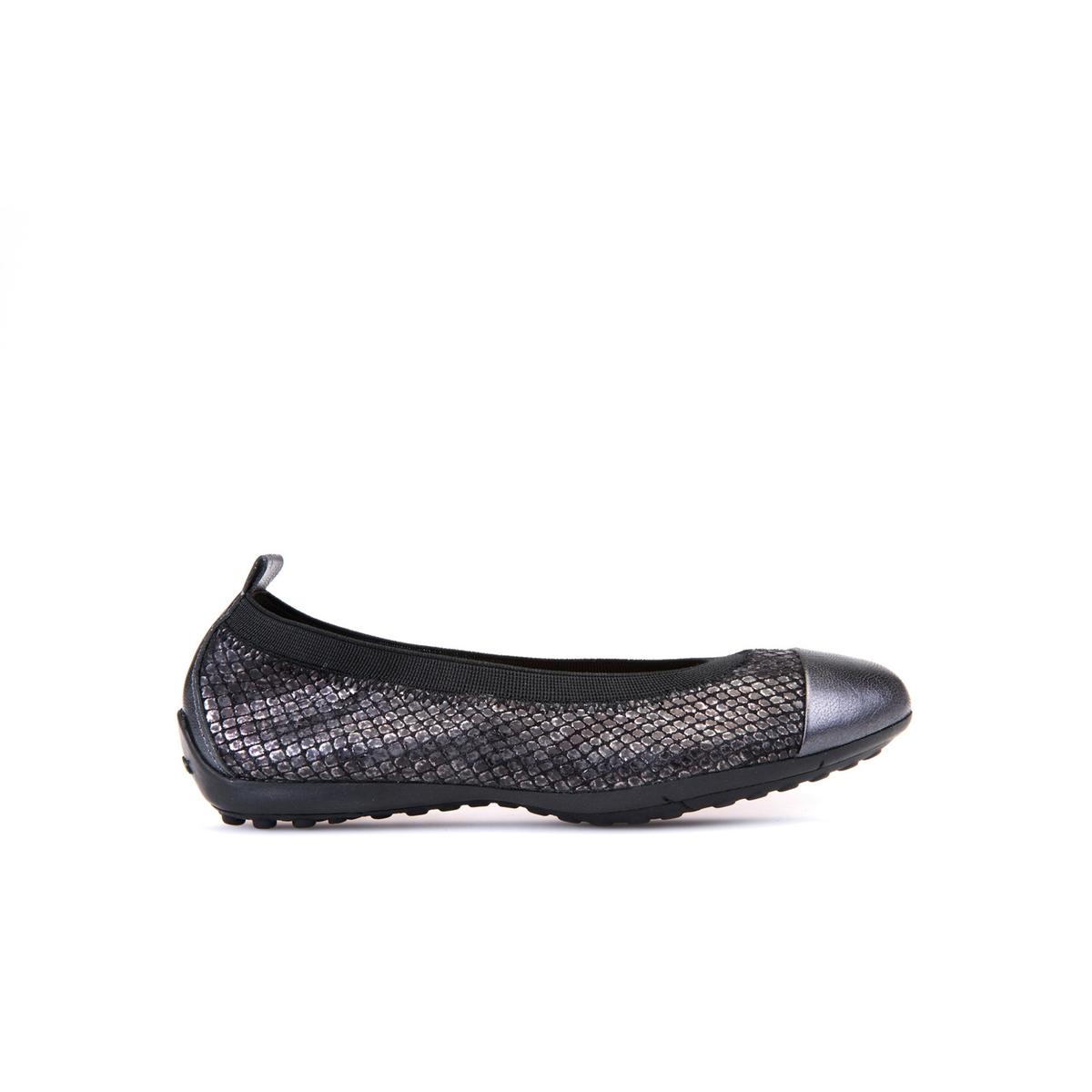 zapatillas Bailarinas Piuma