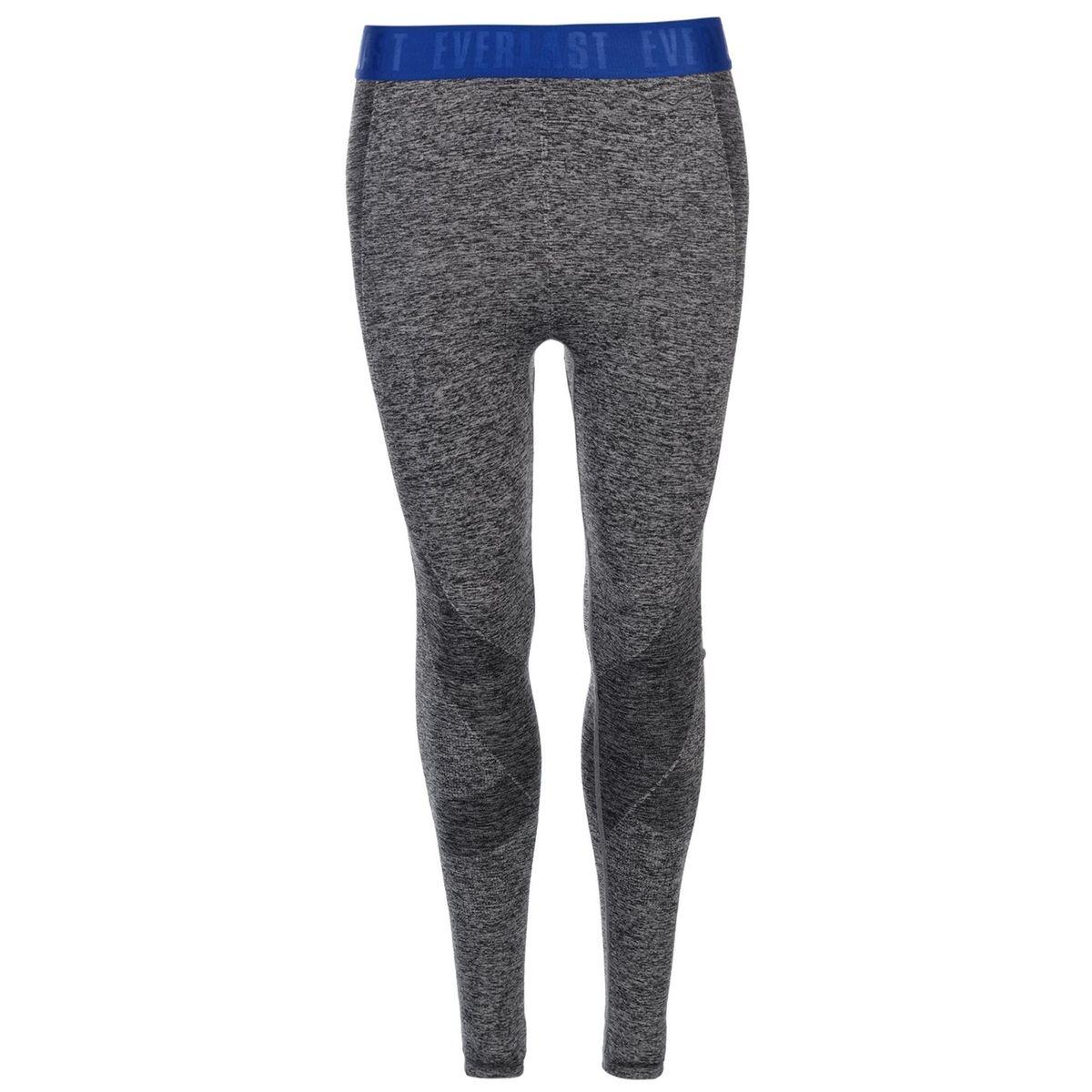 Collant sans coutures pantalon de yoga
