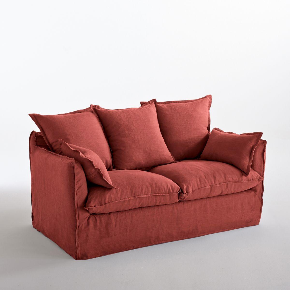 vente escaliers de piscines tritoo maison et jardin. Black Bedroom Furniture Sets. Home Design Ideas