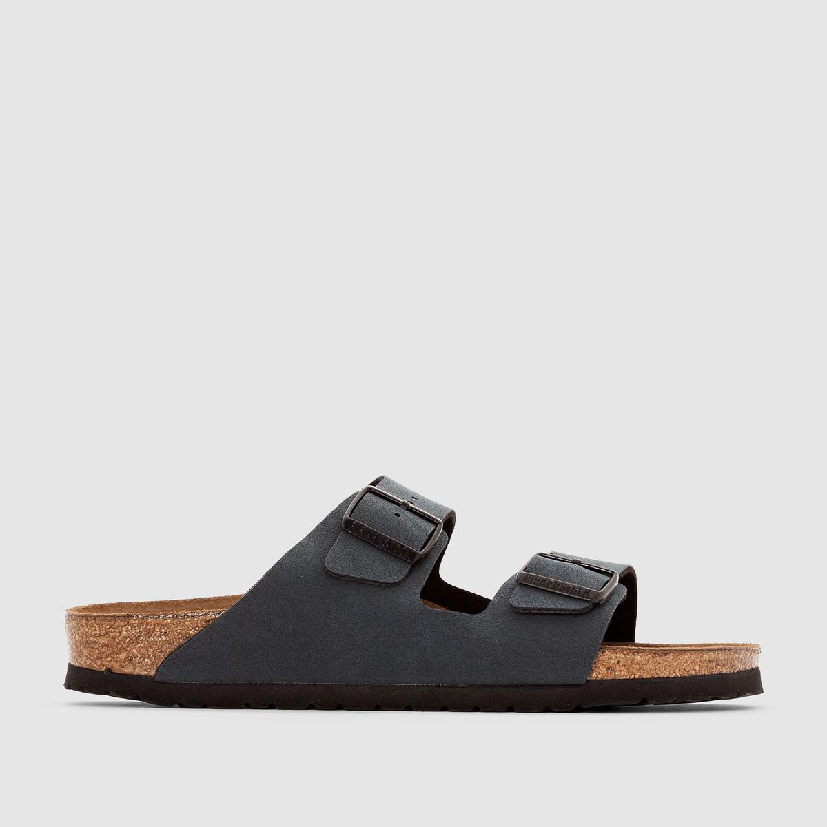 Туфли-сабо без задника ARIZONA