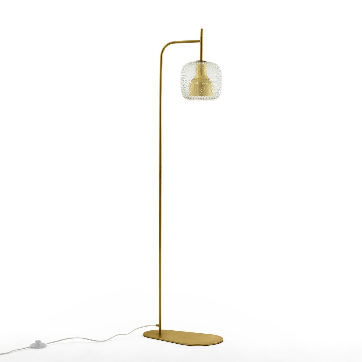 Настольная лампа, Mistinguett