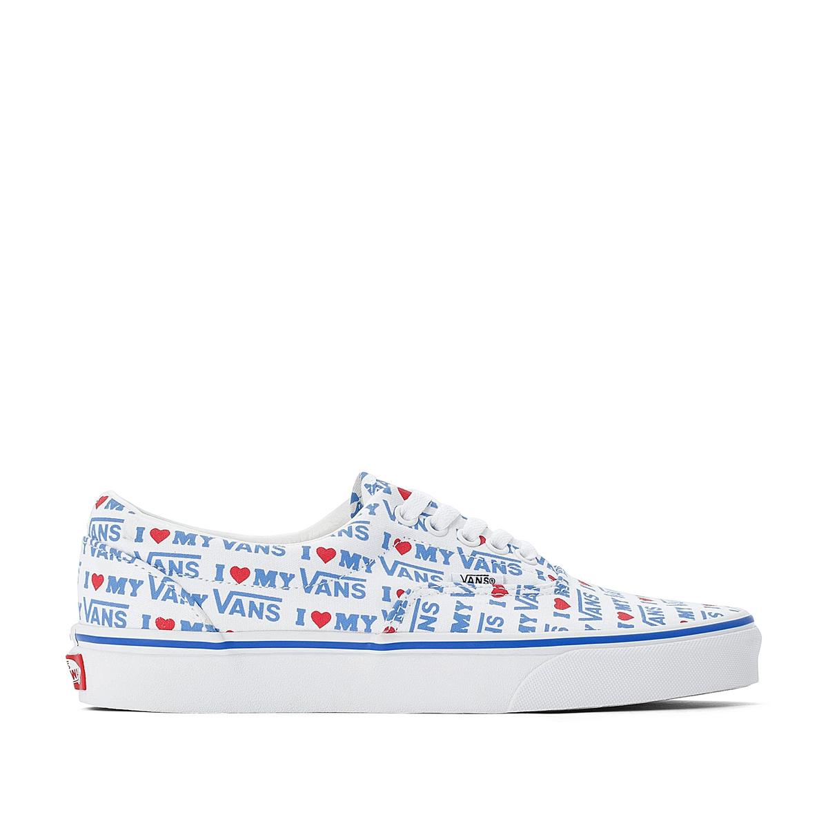 Zapatillas Era
