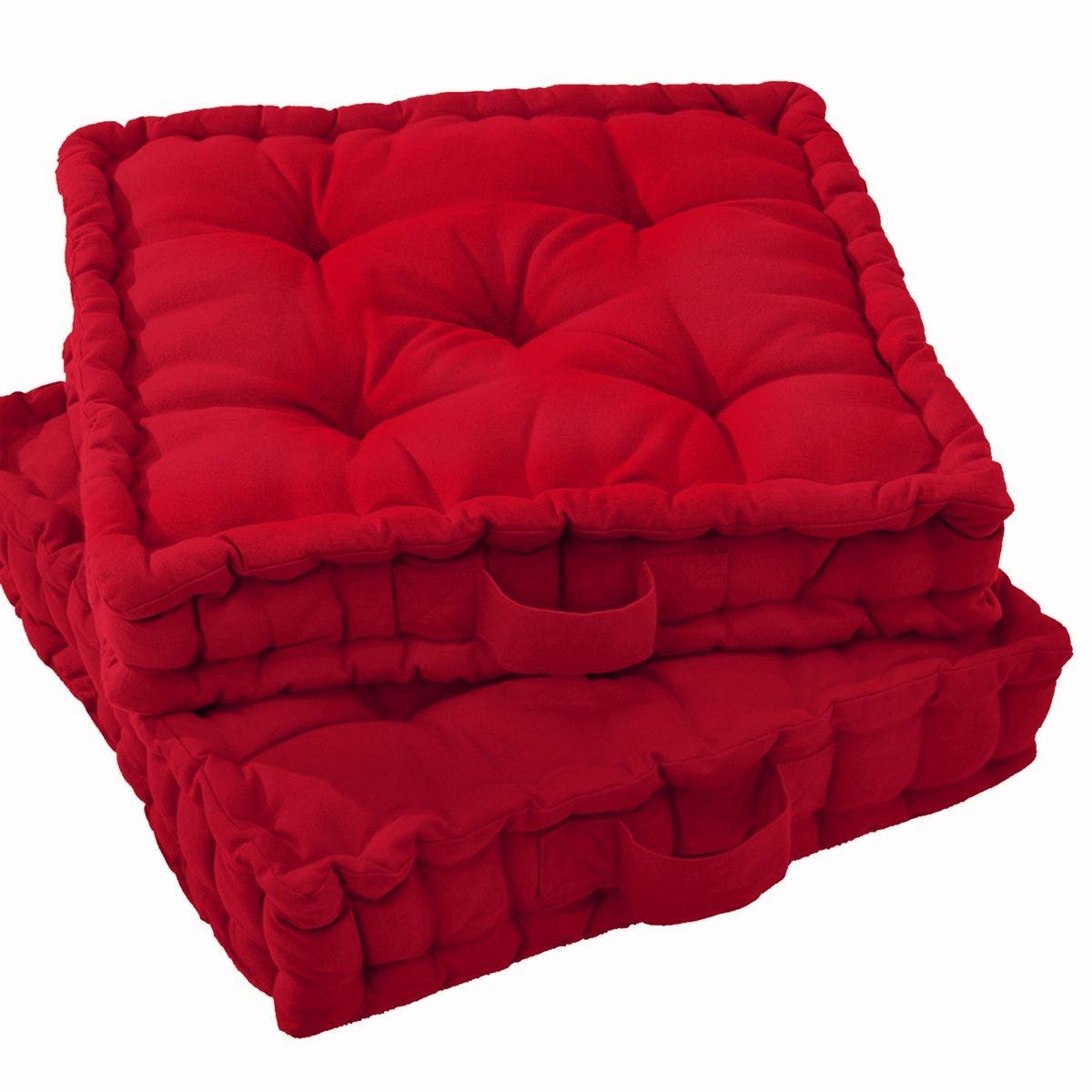 jardin la redoute tritoo. Black Bedroom Furniture Sets. Home Design Ideas