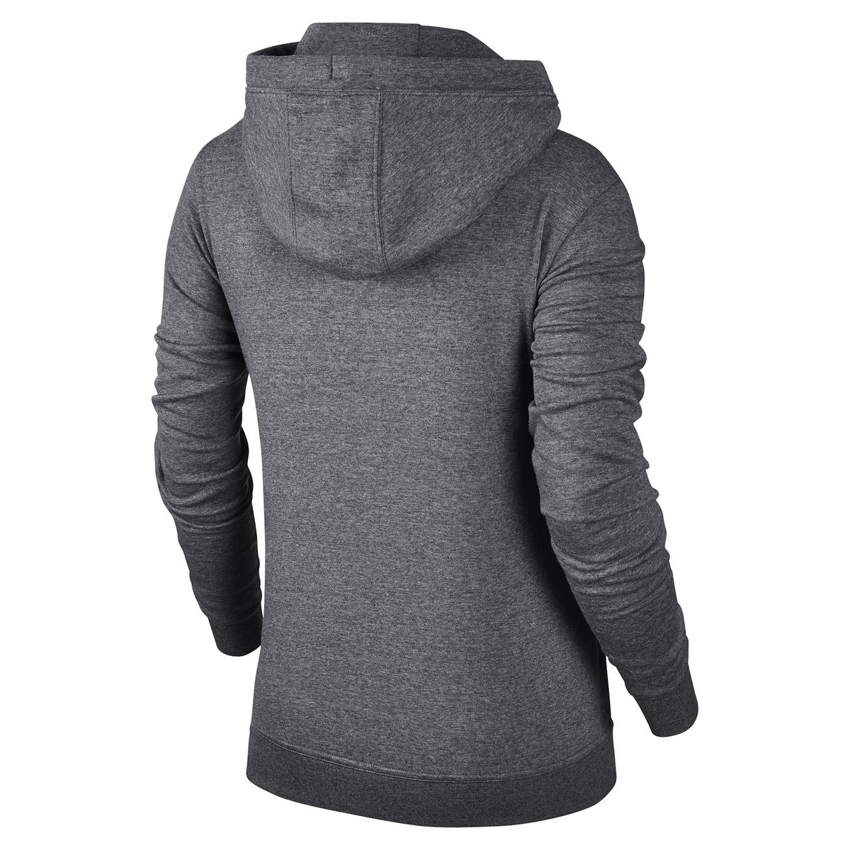 Imagen secundaria de producto de Sudadera con capucha - Nike