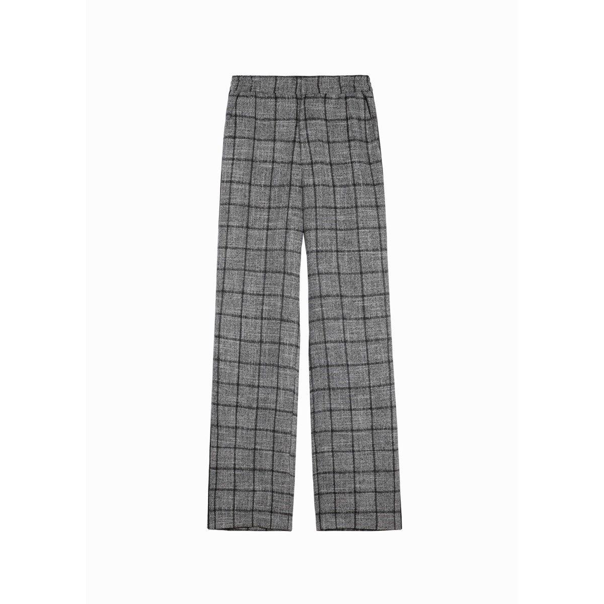 Pantalon prewdence