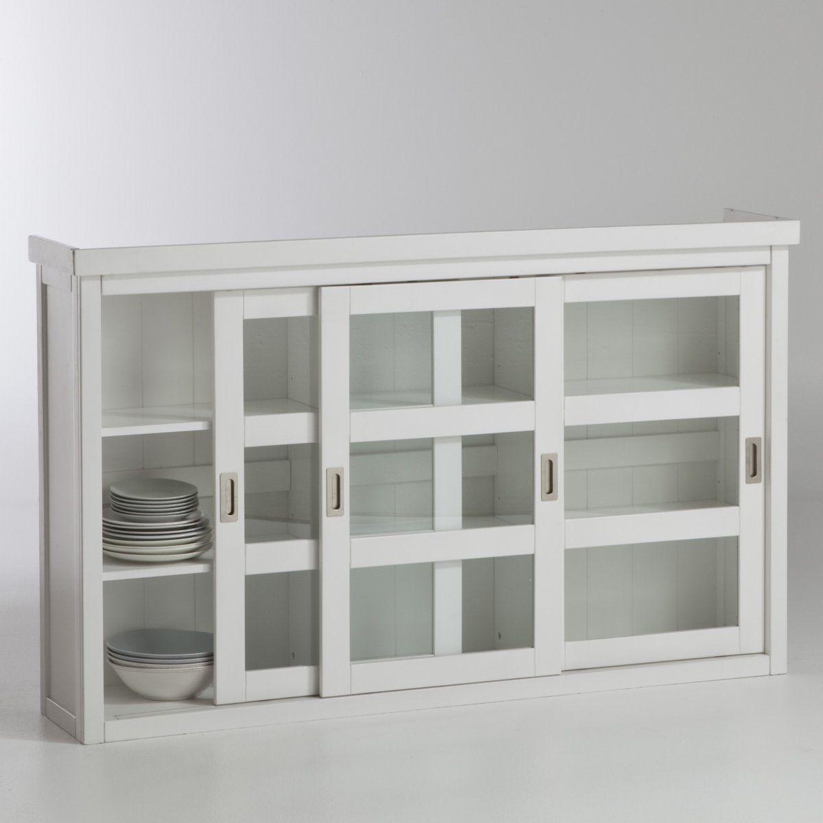 vente vaisselier tritoo maison et jardin. Black Bedroom Furniture Sets. Home Design Ideas