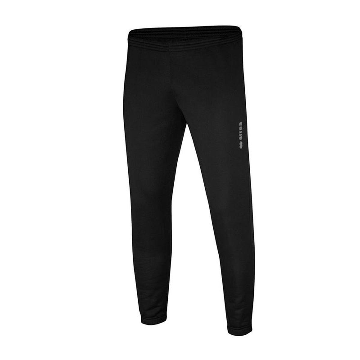Pantalon NEVIS