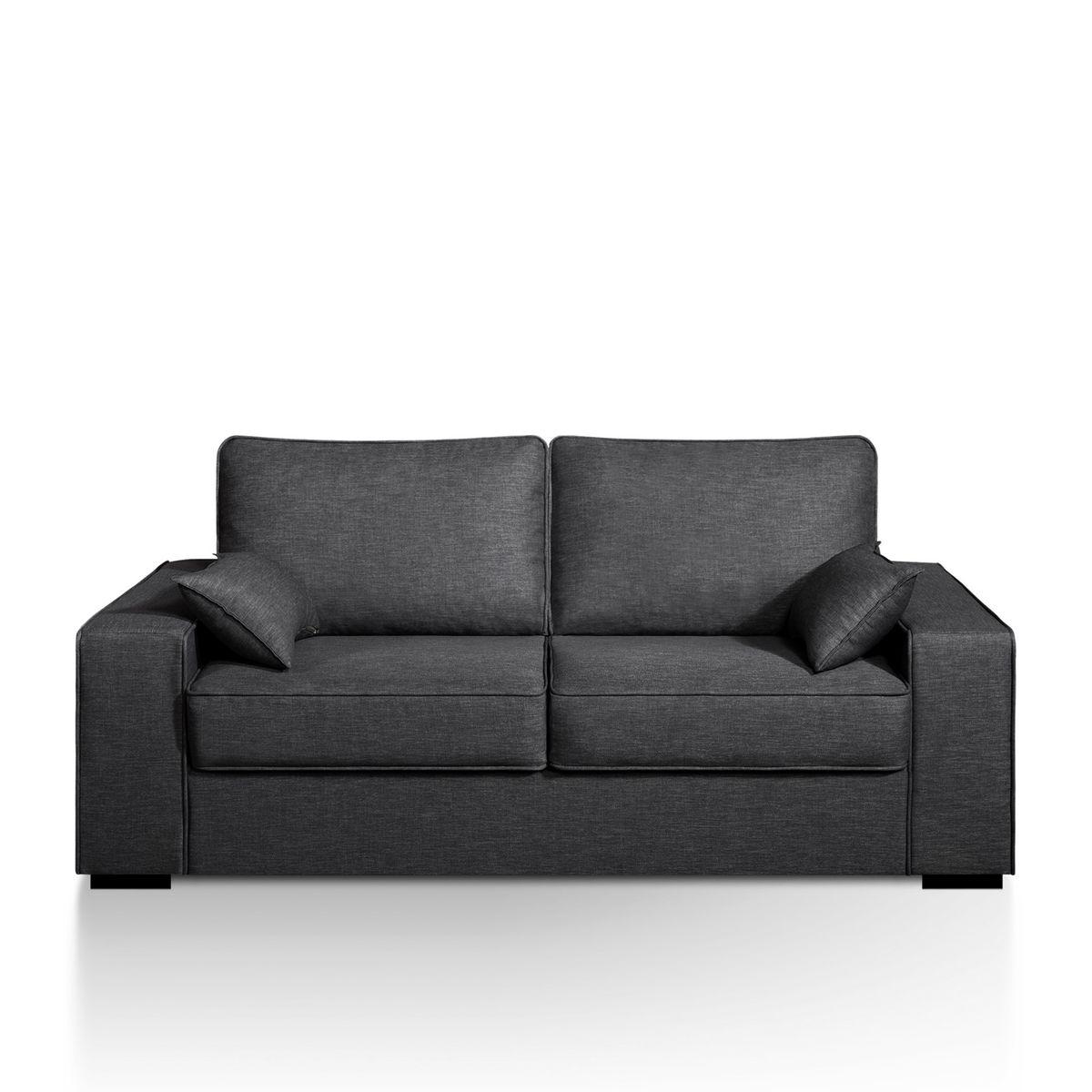 mecanisme de canape lit jusqu 40 soldes deuxi me d marque. Black Bedroom Furniture Sets. Home Design Ideas