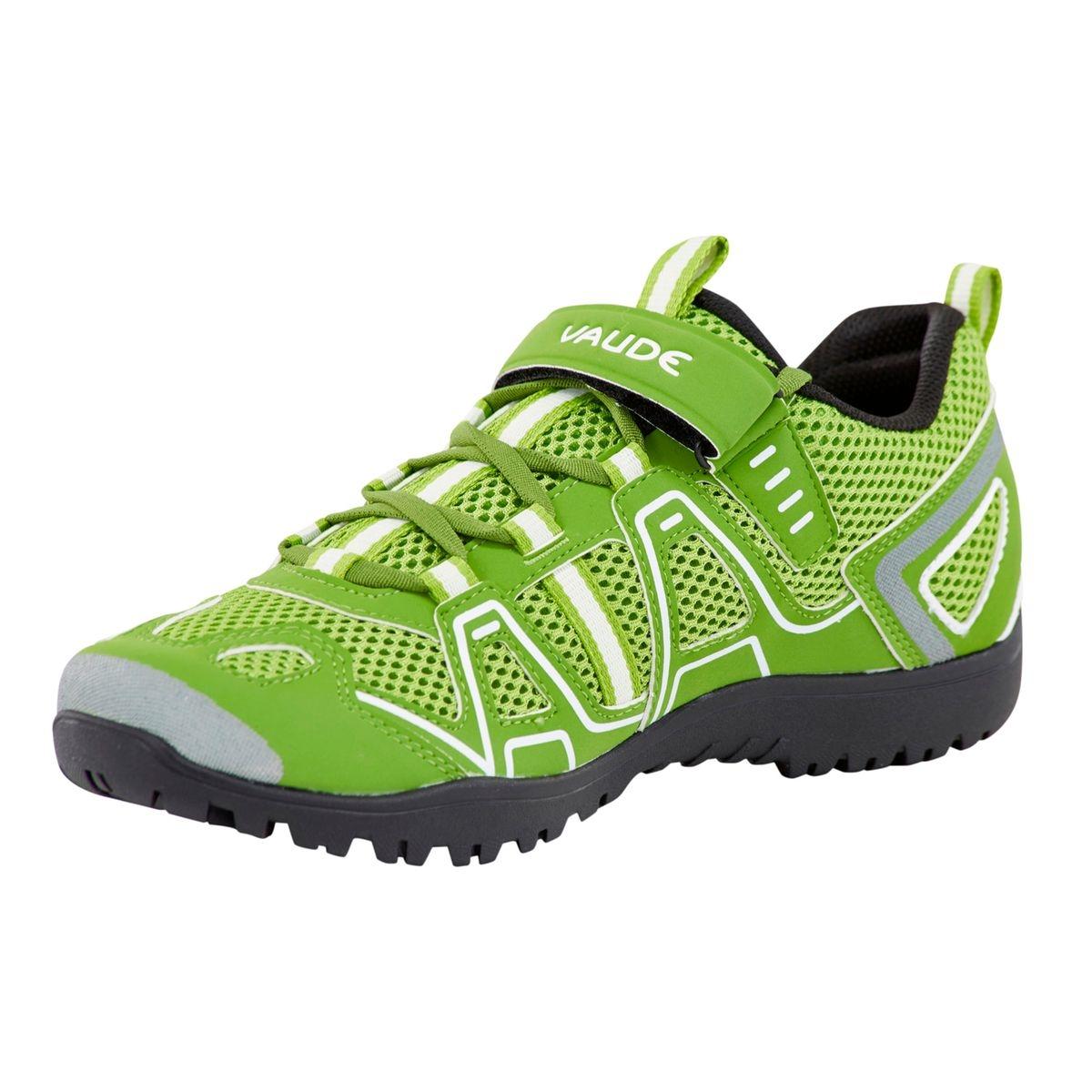 Yara TR - Chaussures trekking homme - vert