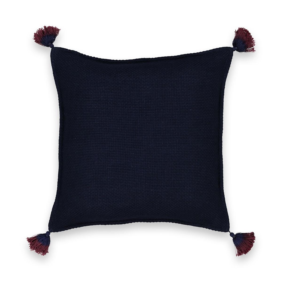 Чехол на подушку-валик, Margotin цена