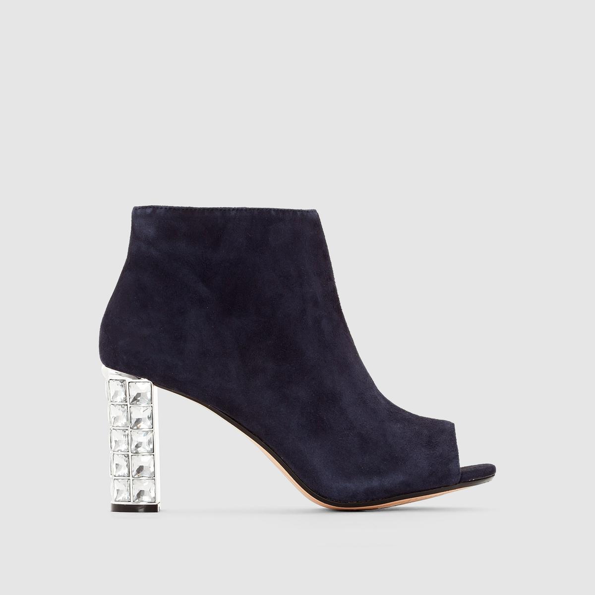 Image of Boots DANIELA
