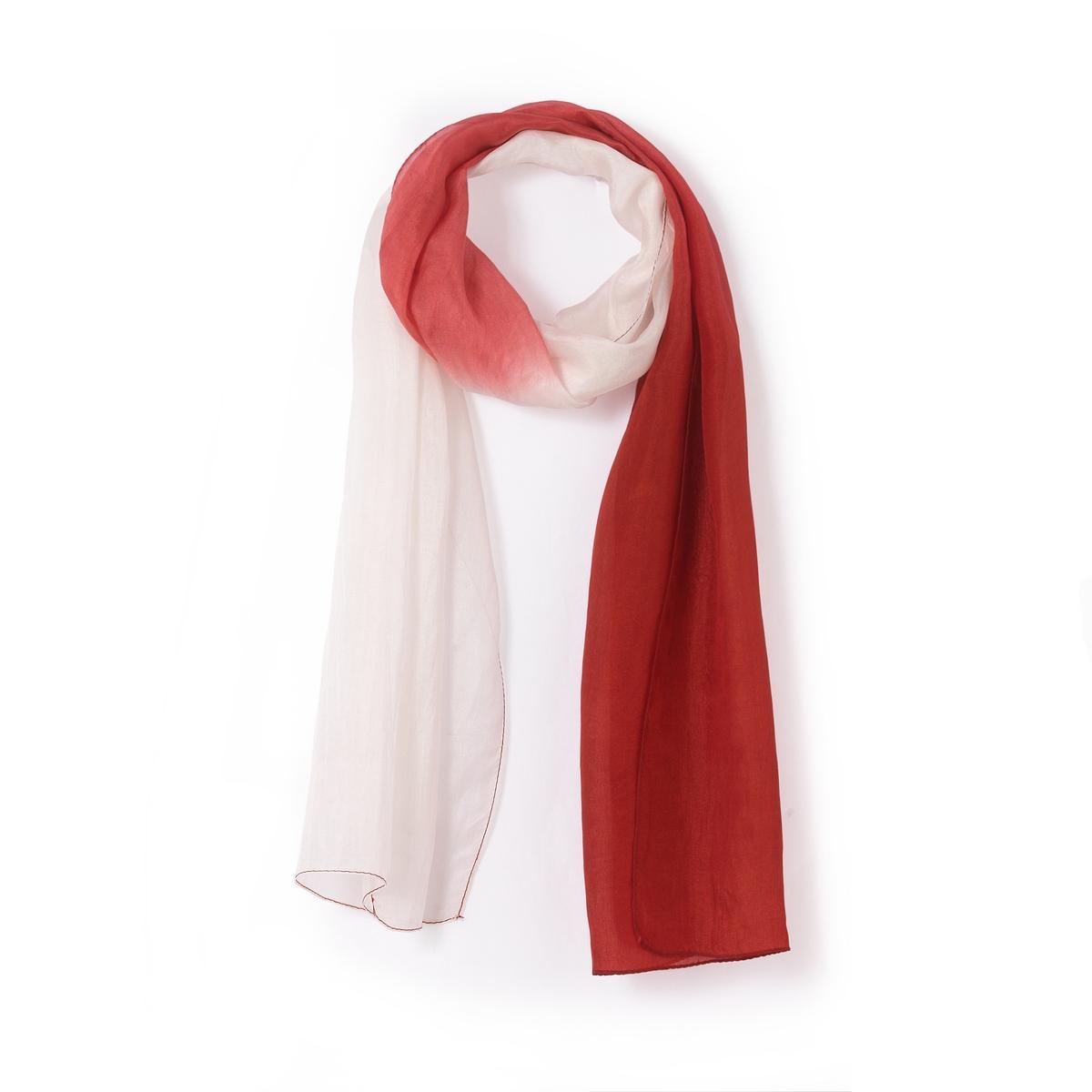 Платок из муслина платок из модала