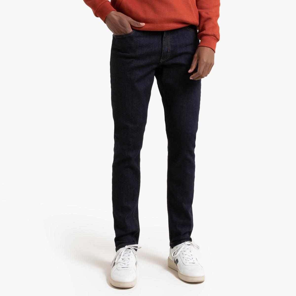 Jeans slim, ganga stretch, Daniel