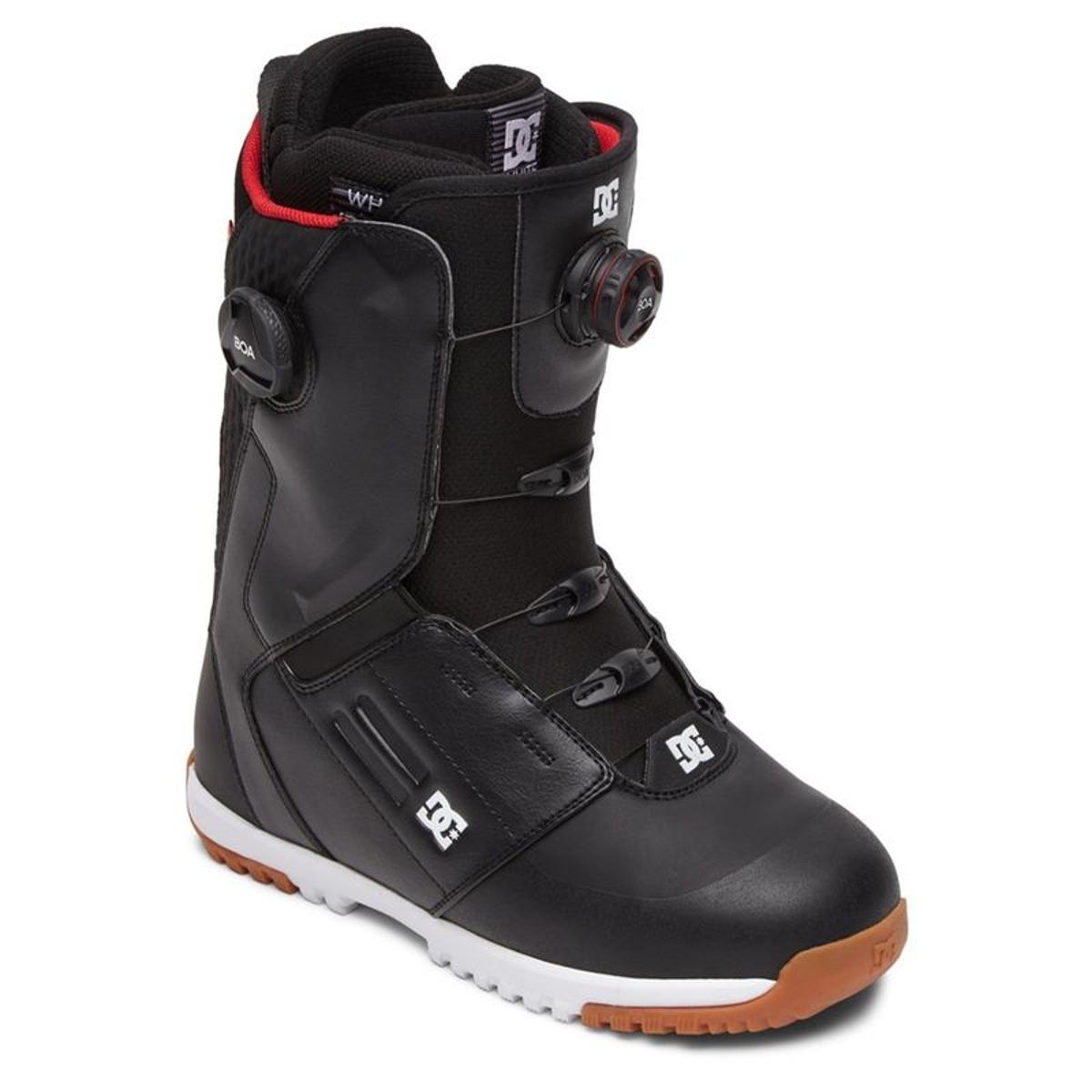 Boots de snowboard BOA CONTROL