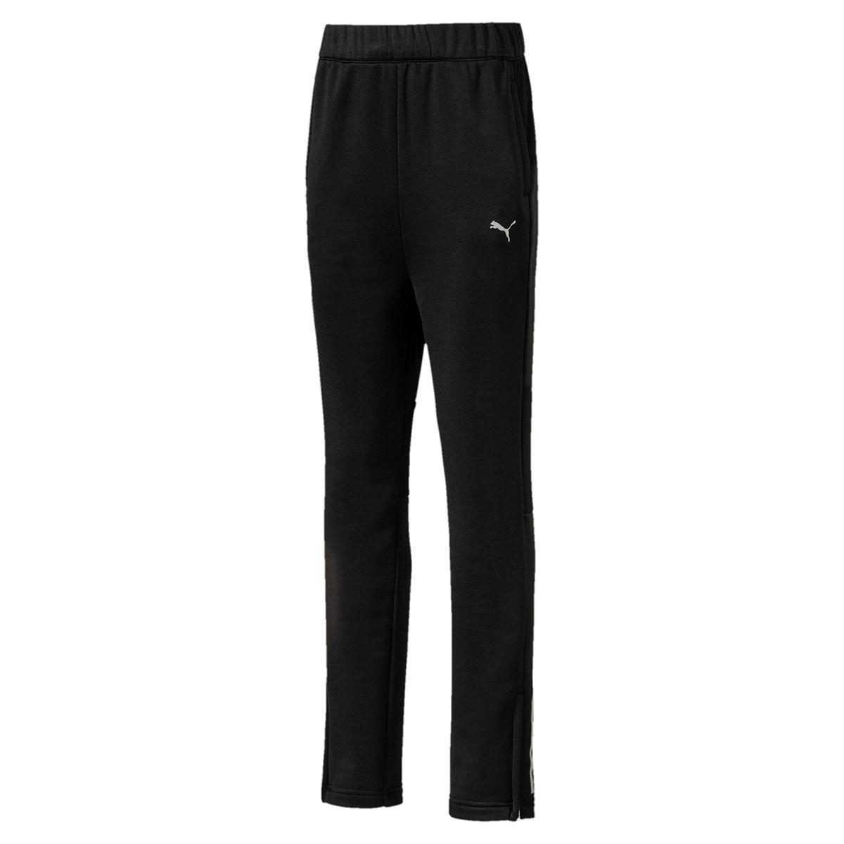 Pantaloni sportivi 4 - 16 anni