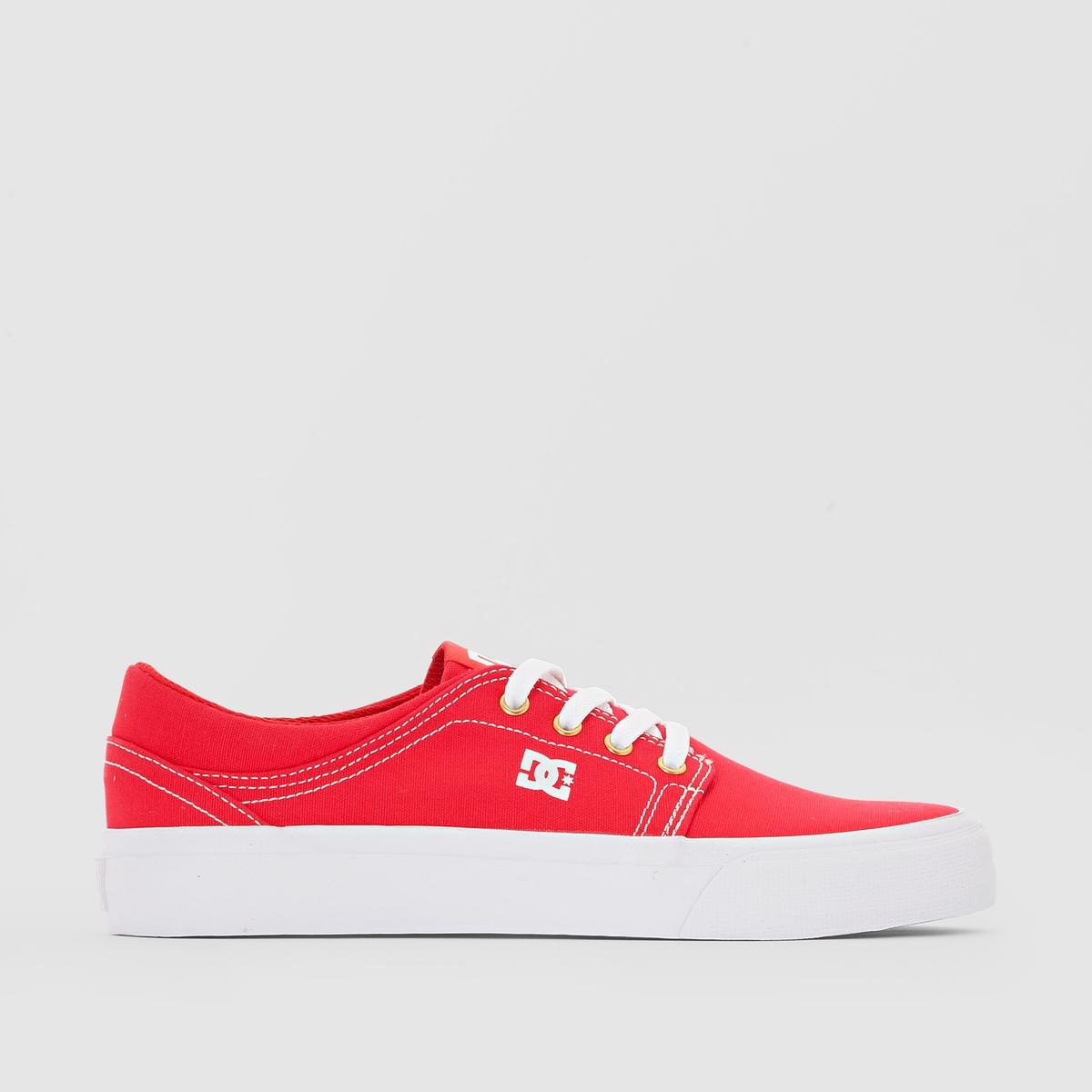 Кеды Trase Tx M Shoe Rdw цены онлайн