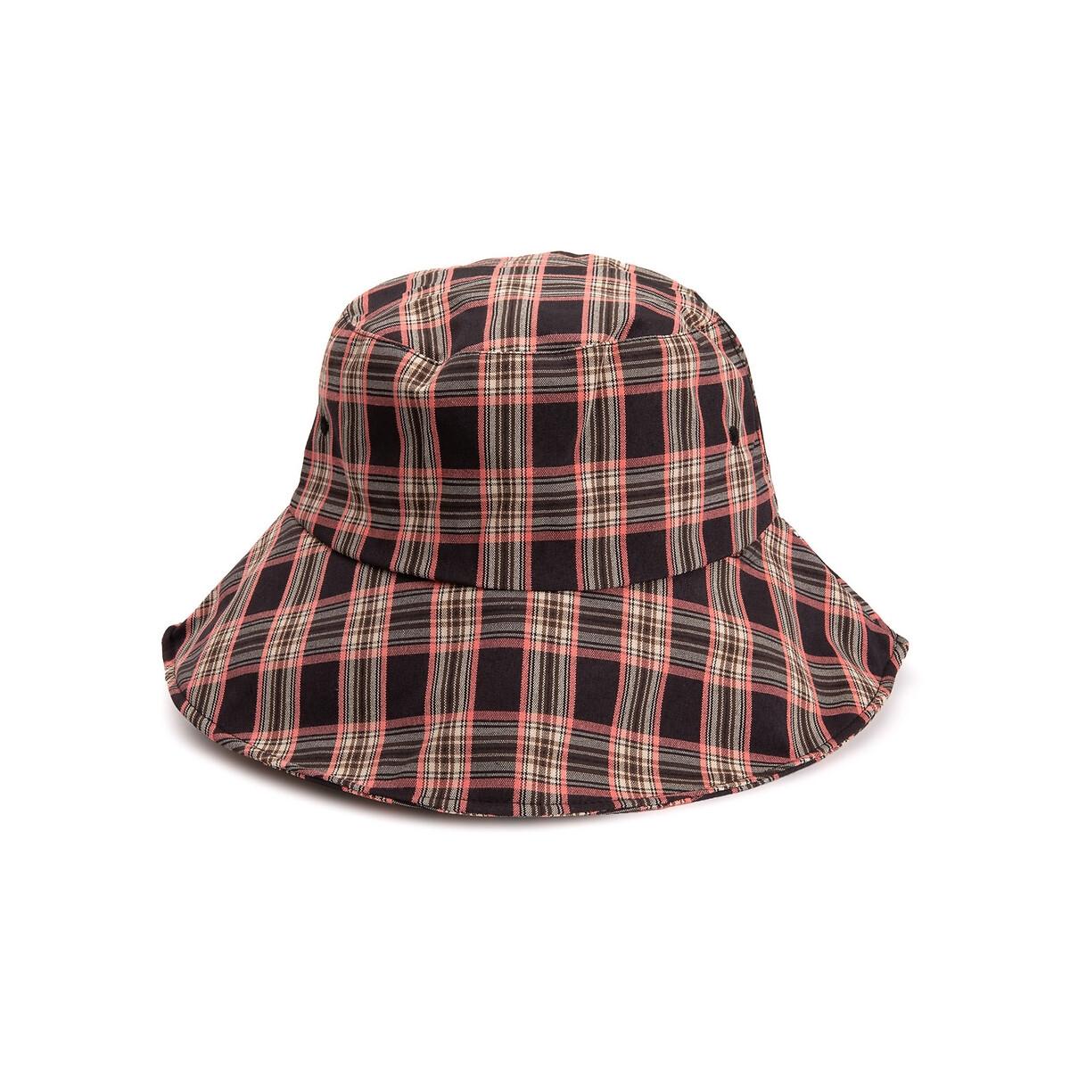 Шляпа-боб LaRedoute