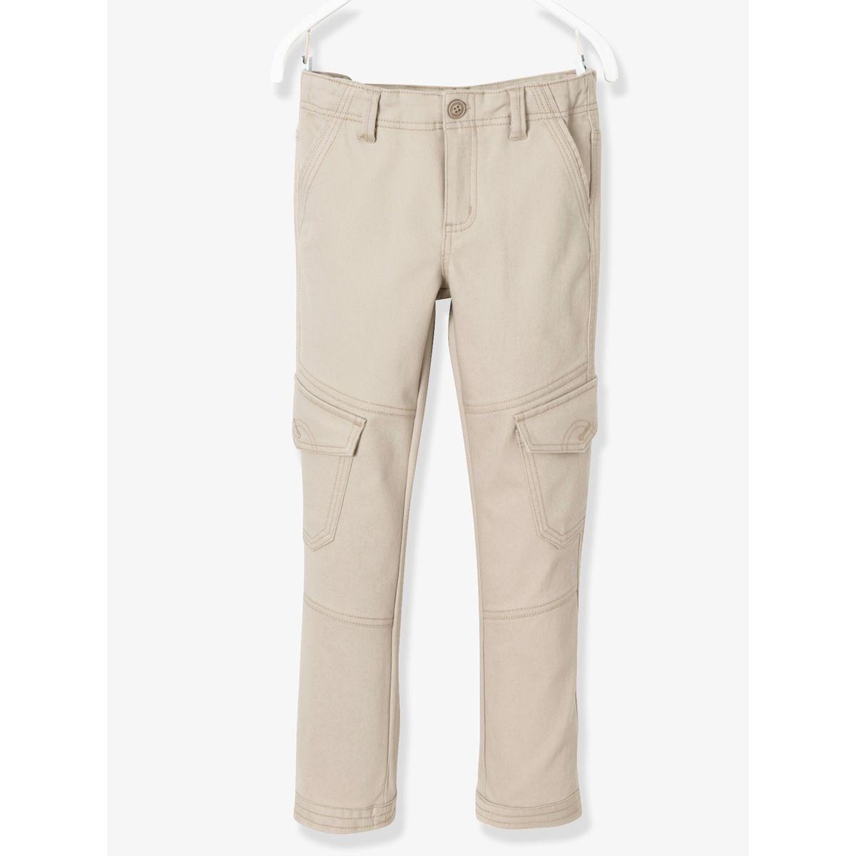 Pantalon battle indestructible garçon
