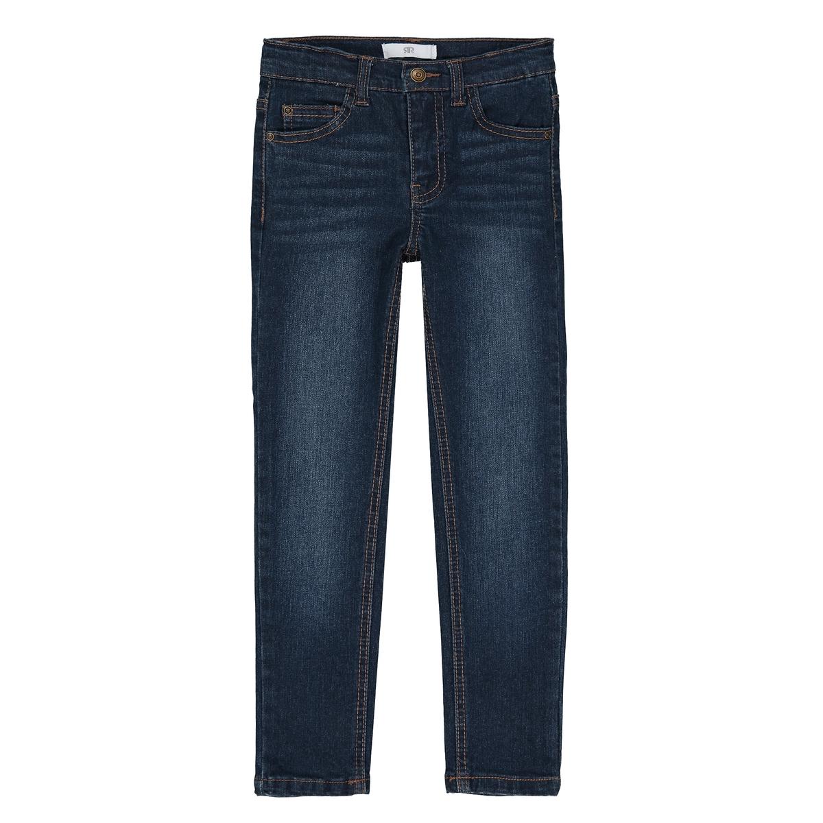 Джинсы узкие, 3-12 лет джинсы бойфренд 3 14 лет