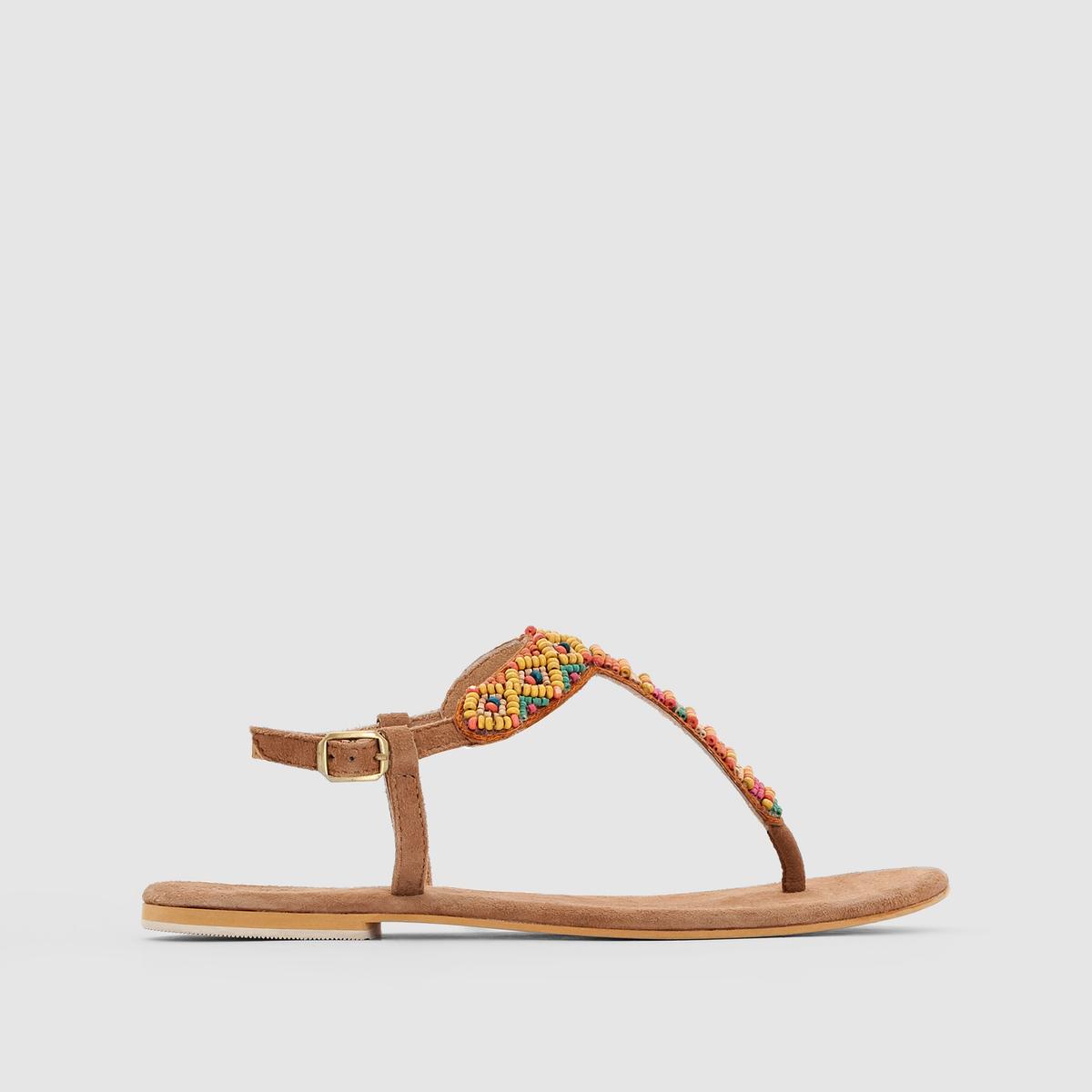 Сандалии кожаные с перемычкой между пальцами, плоский каблук, MIAMIСтильный ремешок и перемычка между пальцами, утонченные и модные линии... сандалии Coolway позволяют нашим ногам выглядеть модно : да здравствует лето!  !<br><br>Цвет: темно-бежевый,темный каштан,черный<br>Размер: 41.38.36.39.39