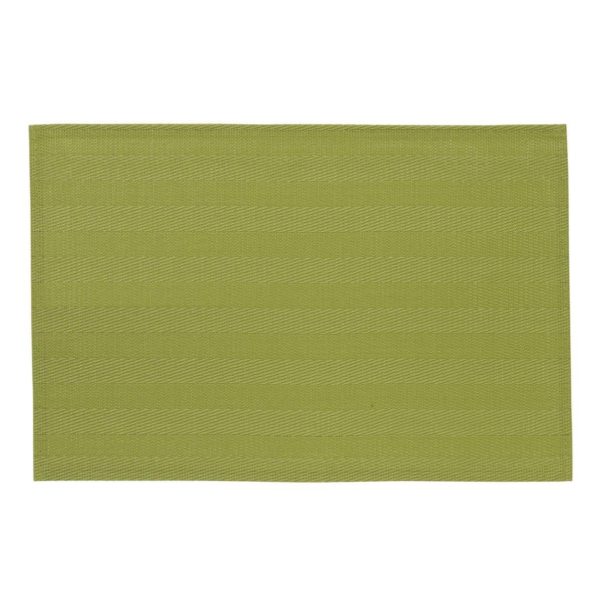 Set de Table Stripes