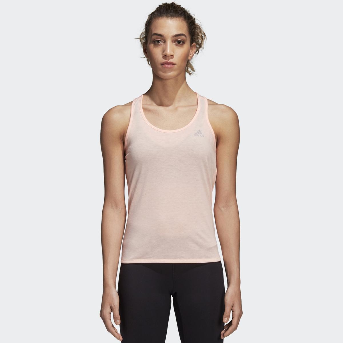 Camiseta sin mangas TRAINING PRIME CZ7905