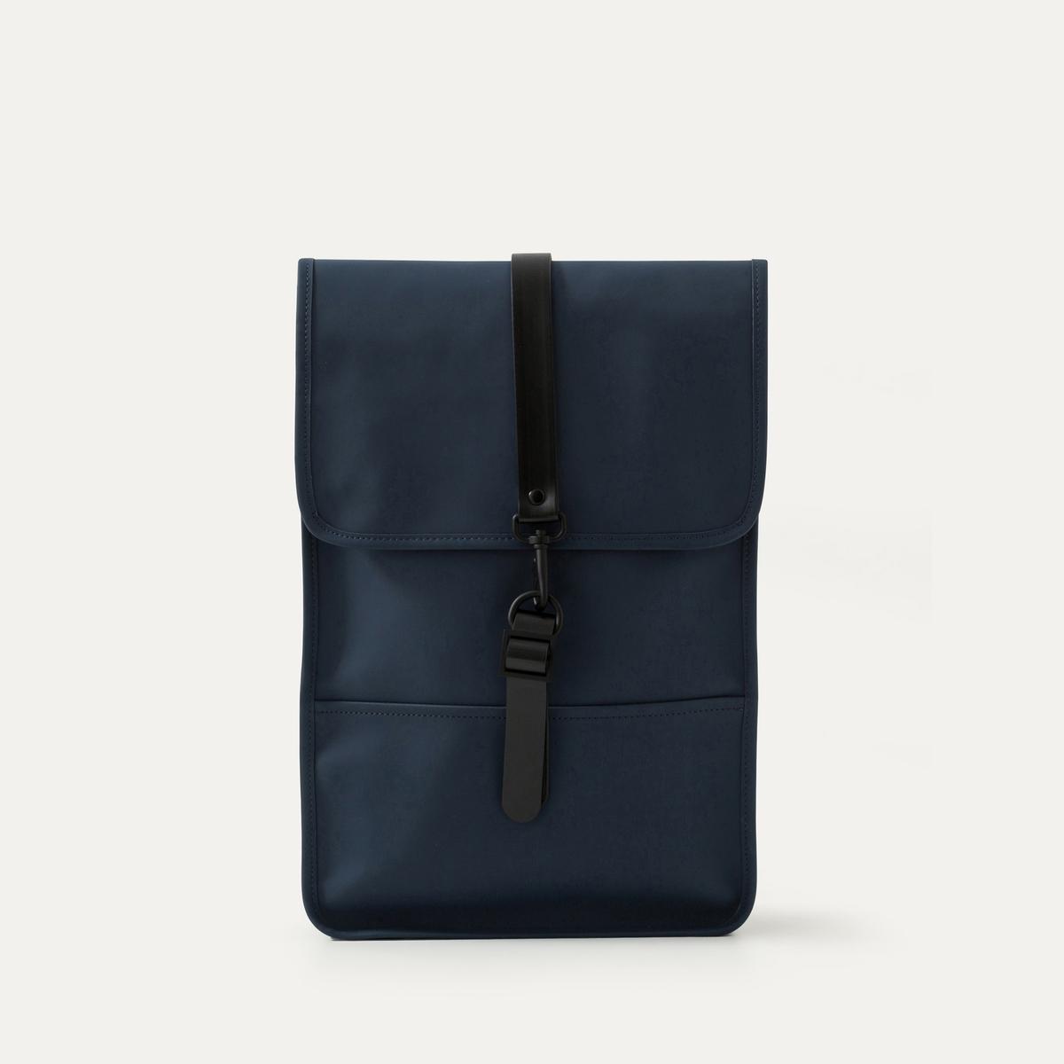 Рюкзак непромокаемый BACKPACK MINI