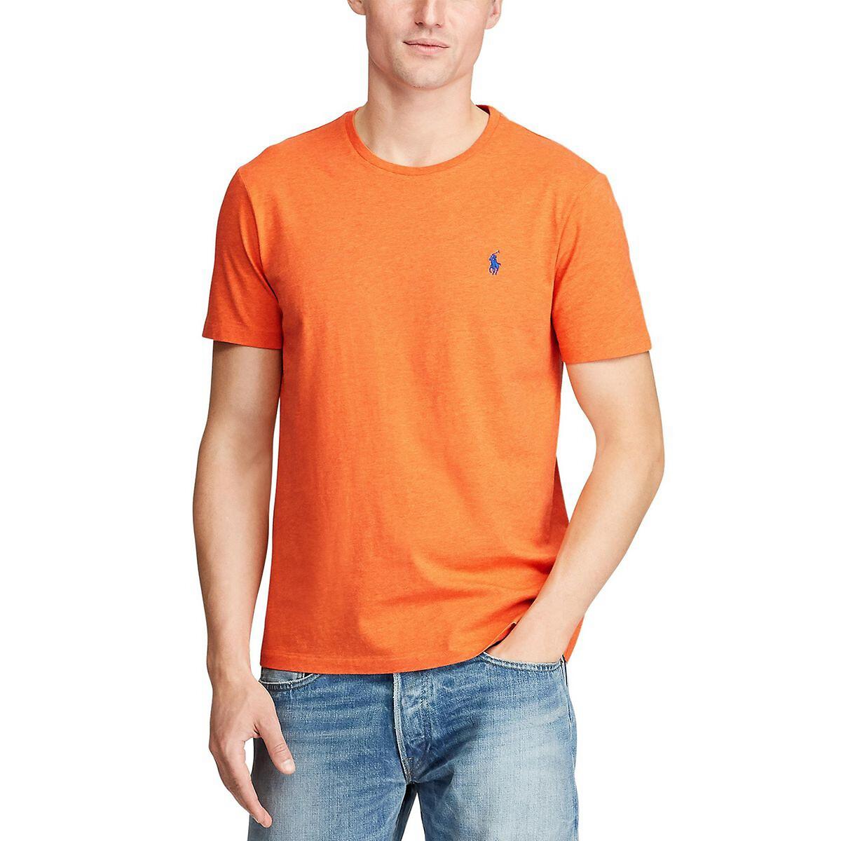 нужно футболка оранжевая с картинками хранения ценных