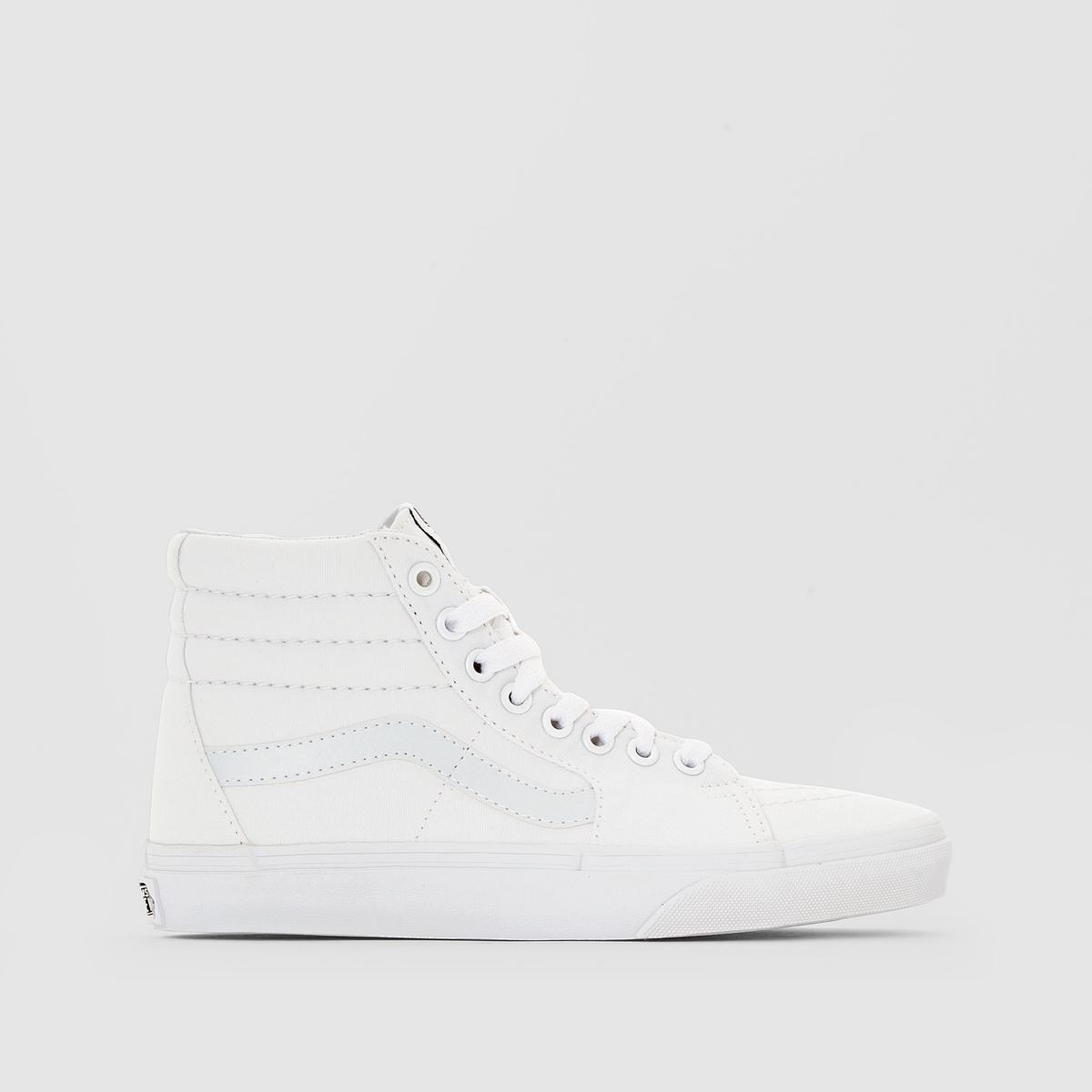 Zapatillas de caña alta SK8 HI
