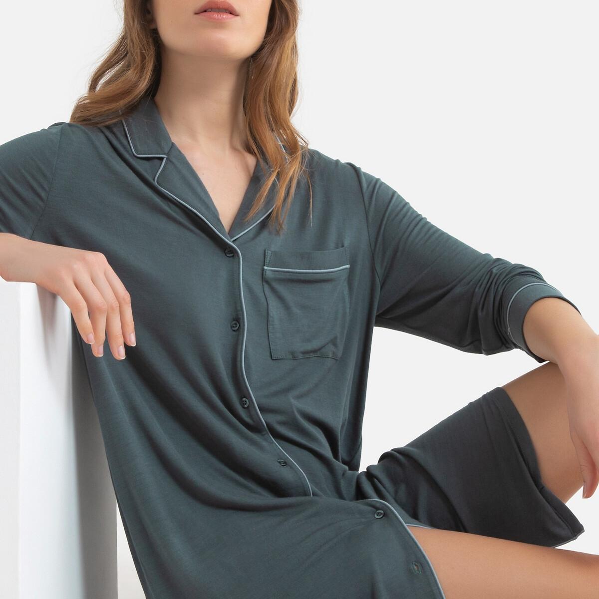 Рубашка LaRedoute