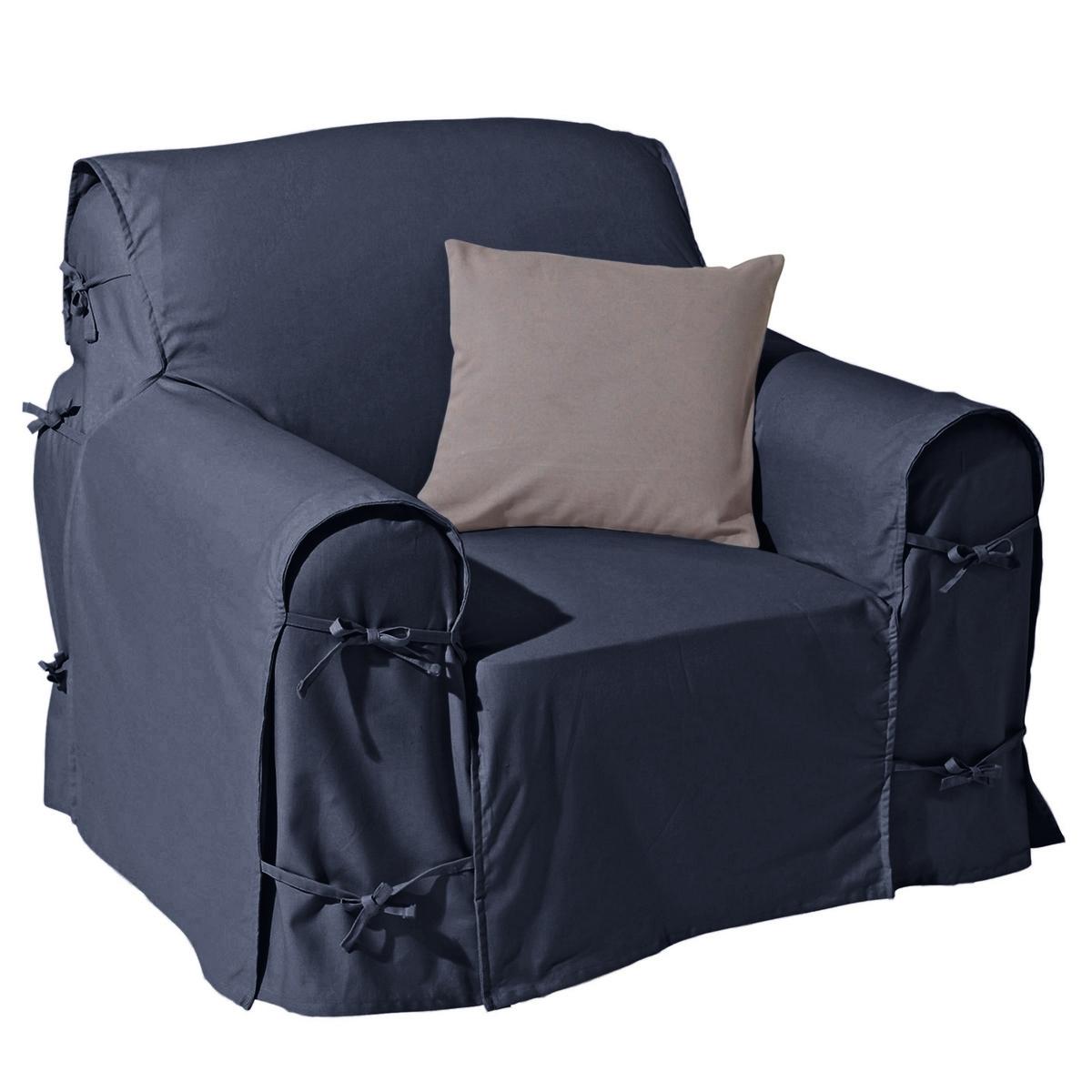Capa para sofá SCENARIO