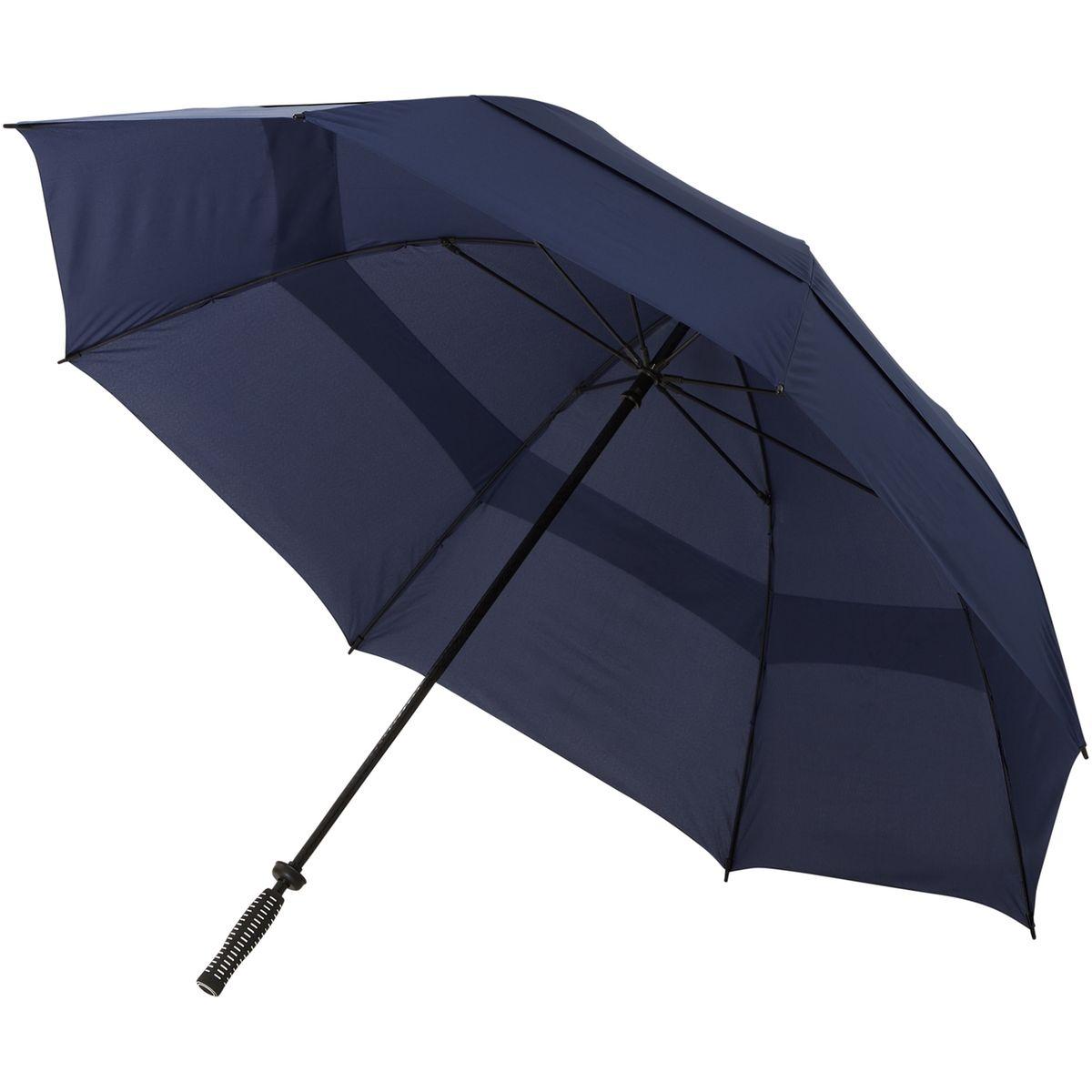 Parapluie ouragan BEDFORD