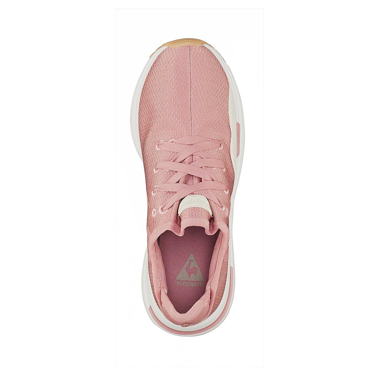 Imagen adicional 3 de producto de Zapatillas Solas W Summer Flavor - le coq sportif