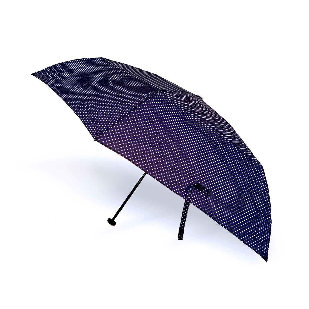 Parapluie pliable 100 g