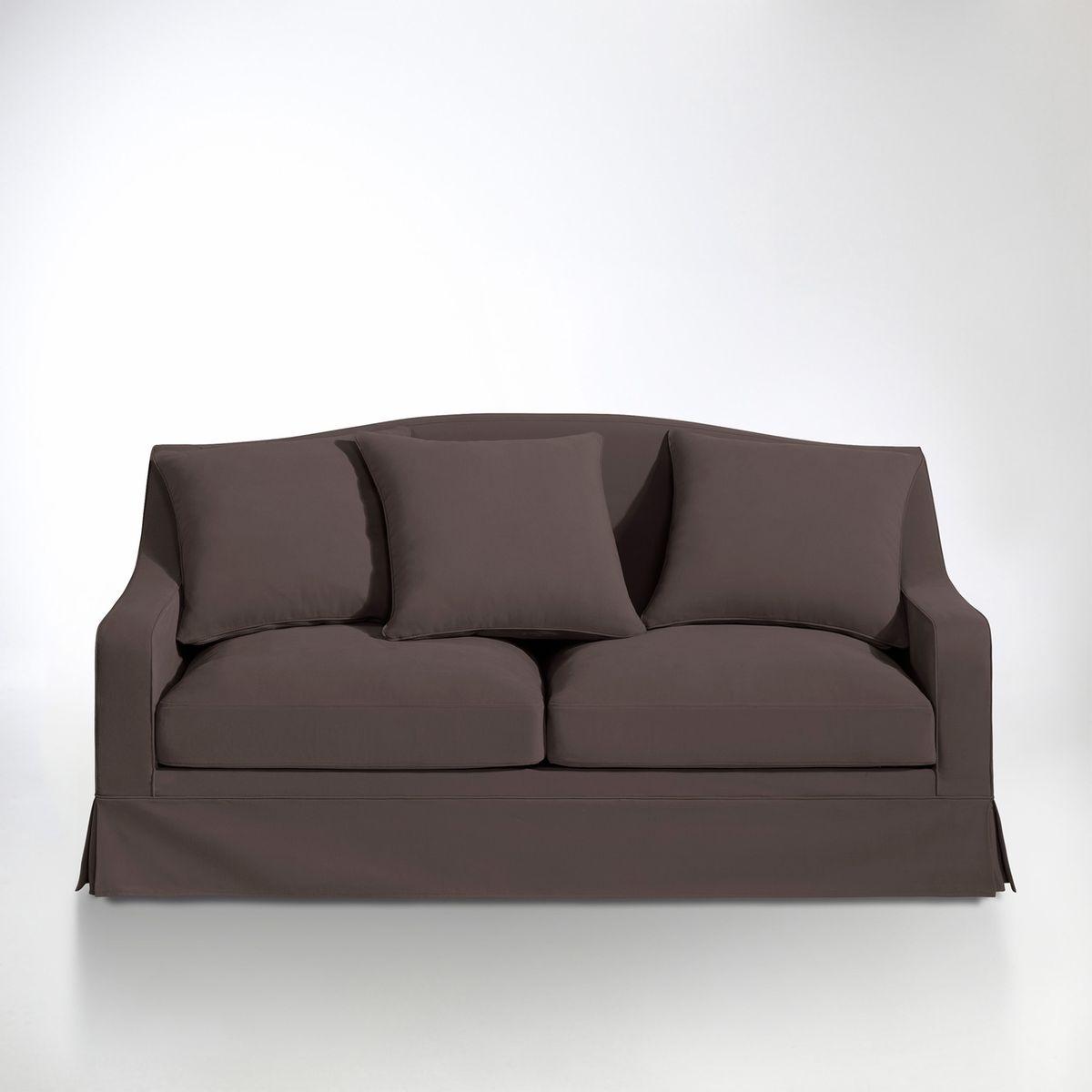Achat autres canap s canap s salle salon meubles for Ou trouver mousse pour canape