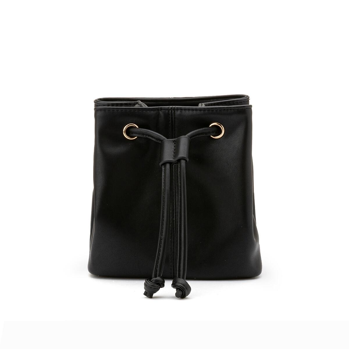 Bolsa para usar à cintura