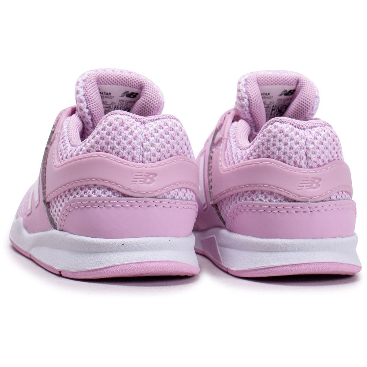 Baskets  247