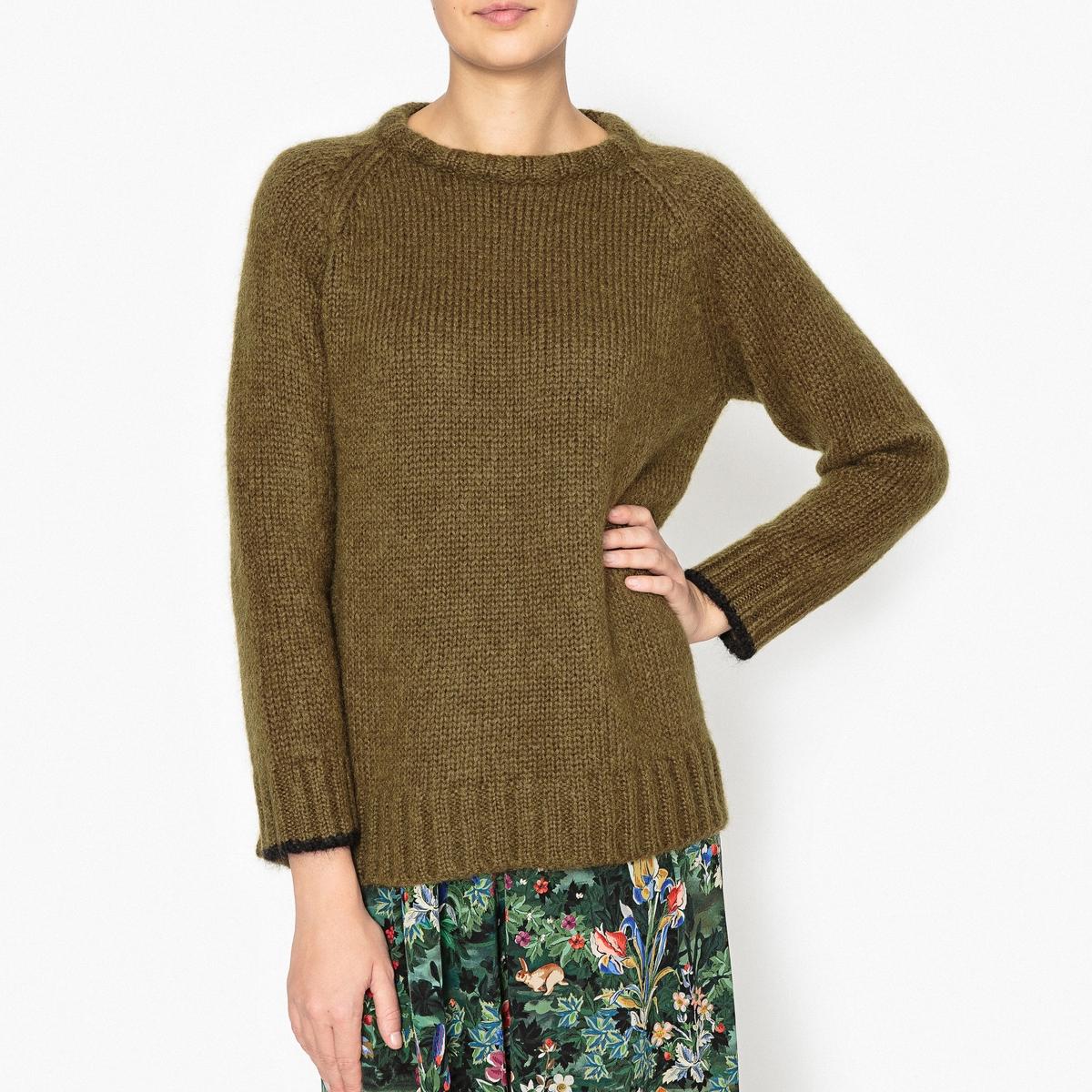 Пуловер OPHELIE
