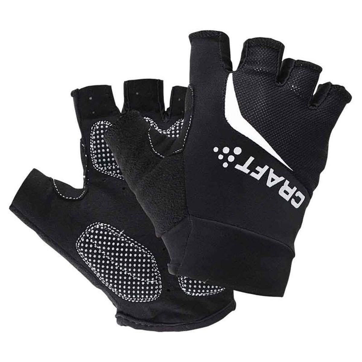 Gants courts Craft Classic Glove 1