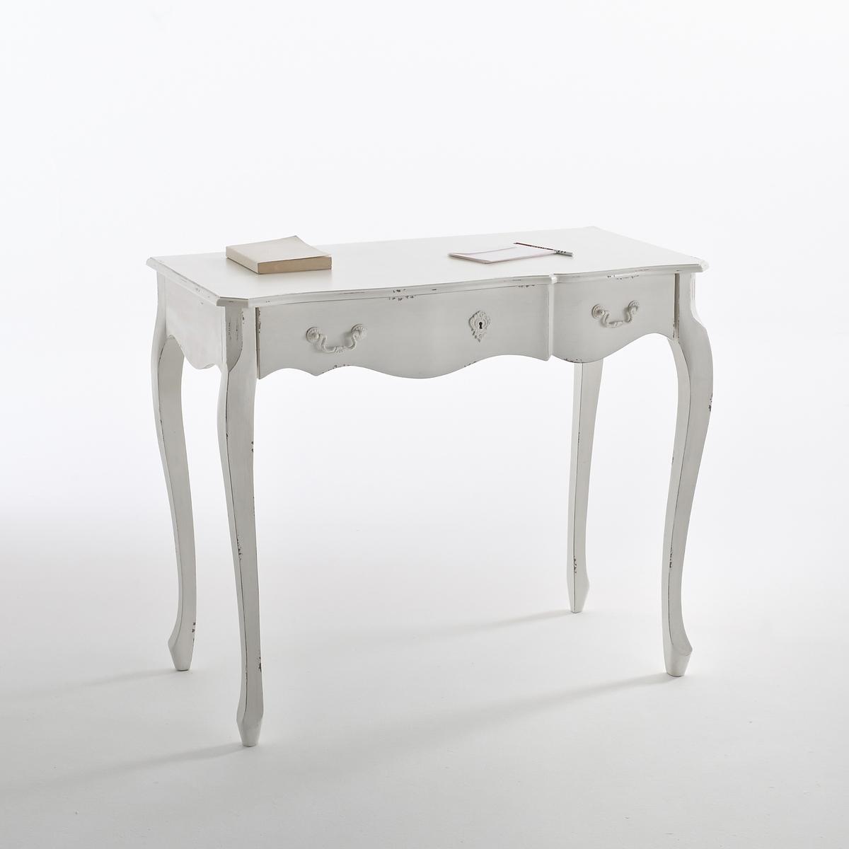 Стол консоль Trianon