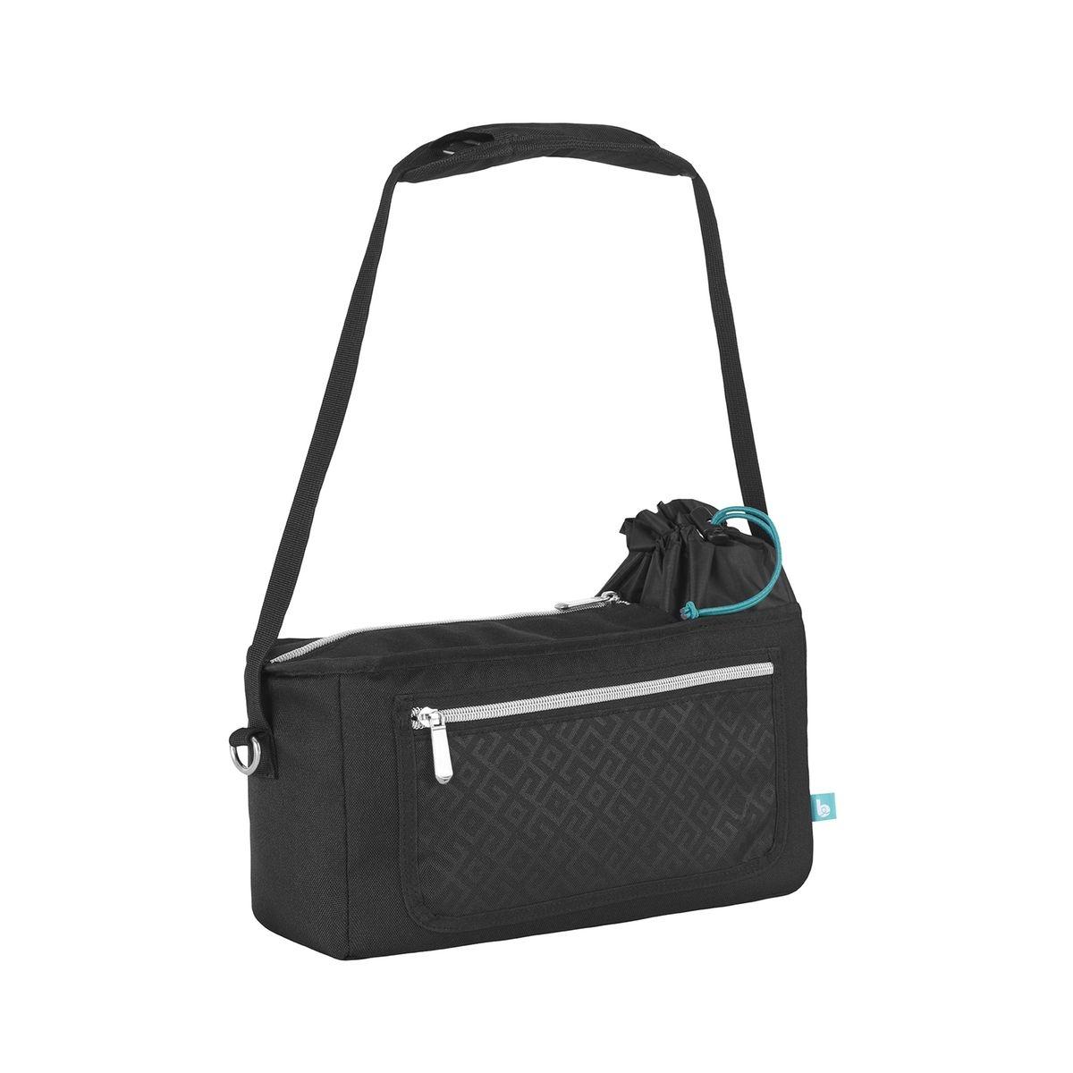 Sac à langer Stroller bag A045603