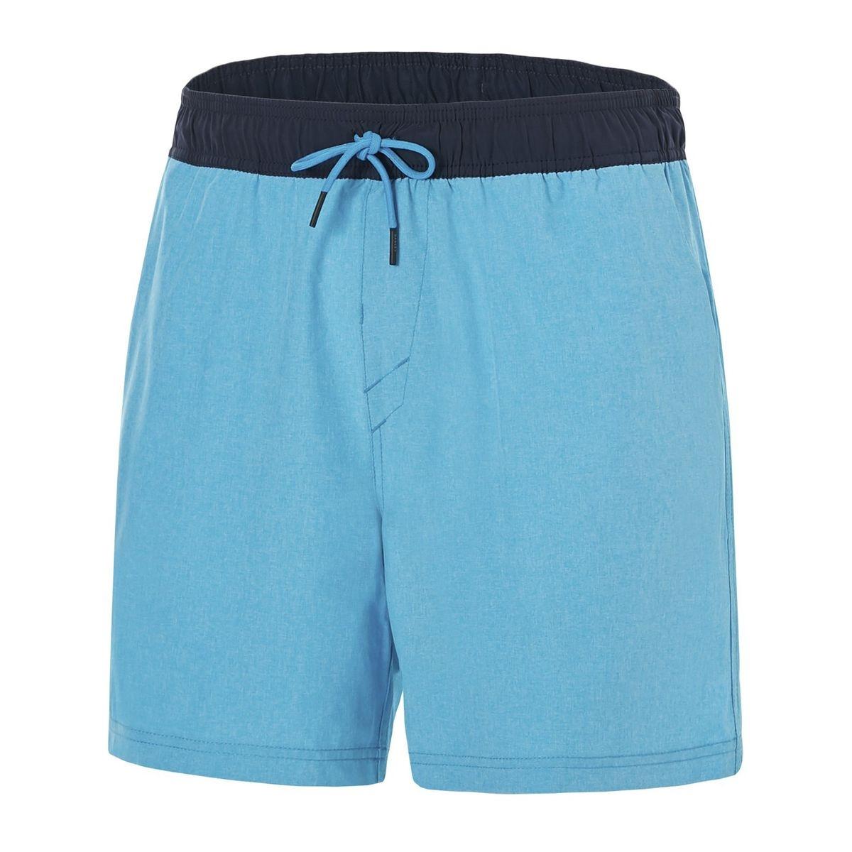 Short de Bain Mark II Volley - 16 Inch