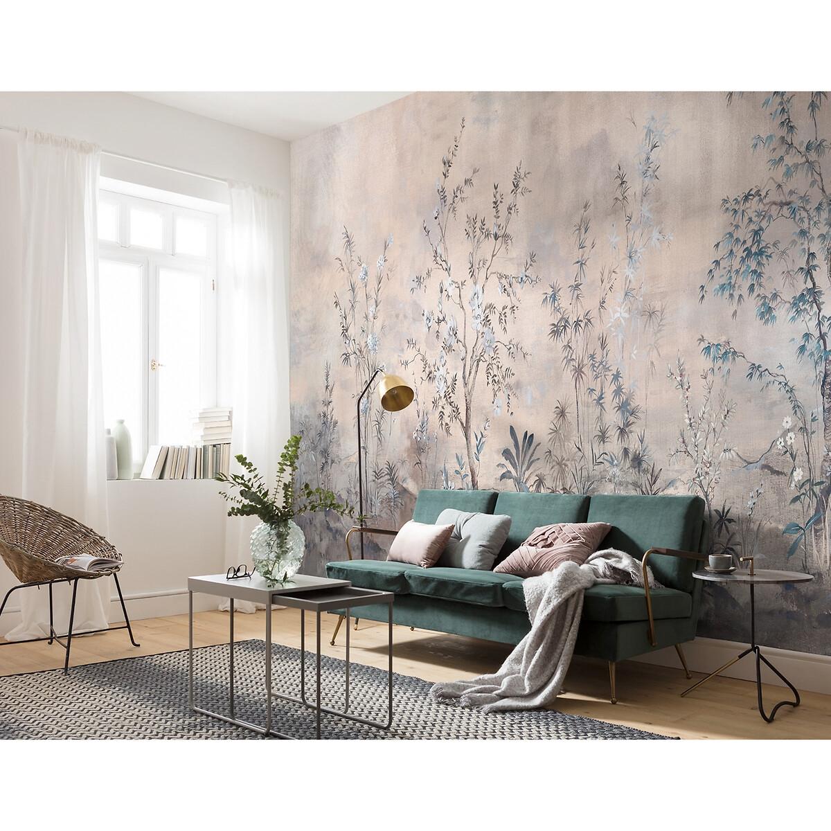 INTERELIFE - Interelife Papel de parede foto mural Mandarin Morning, da Interelife