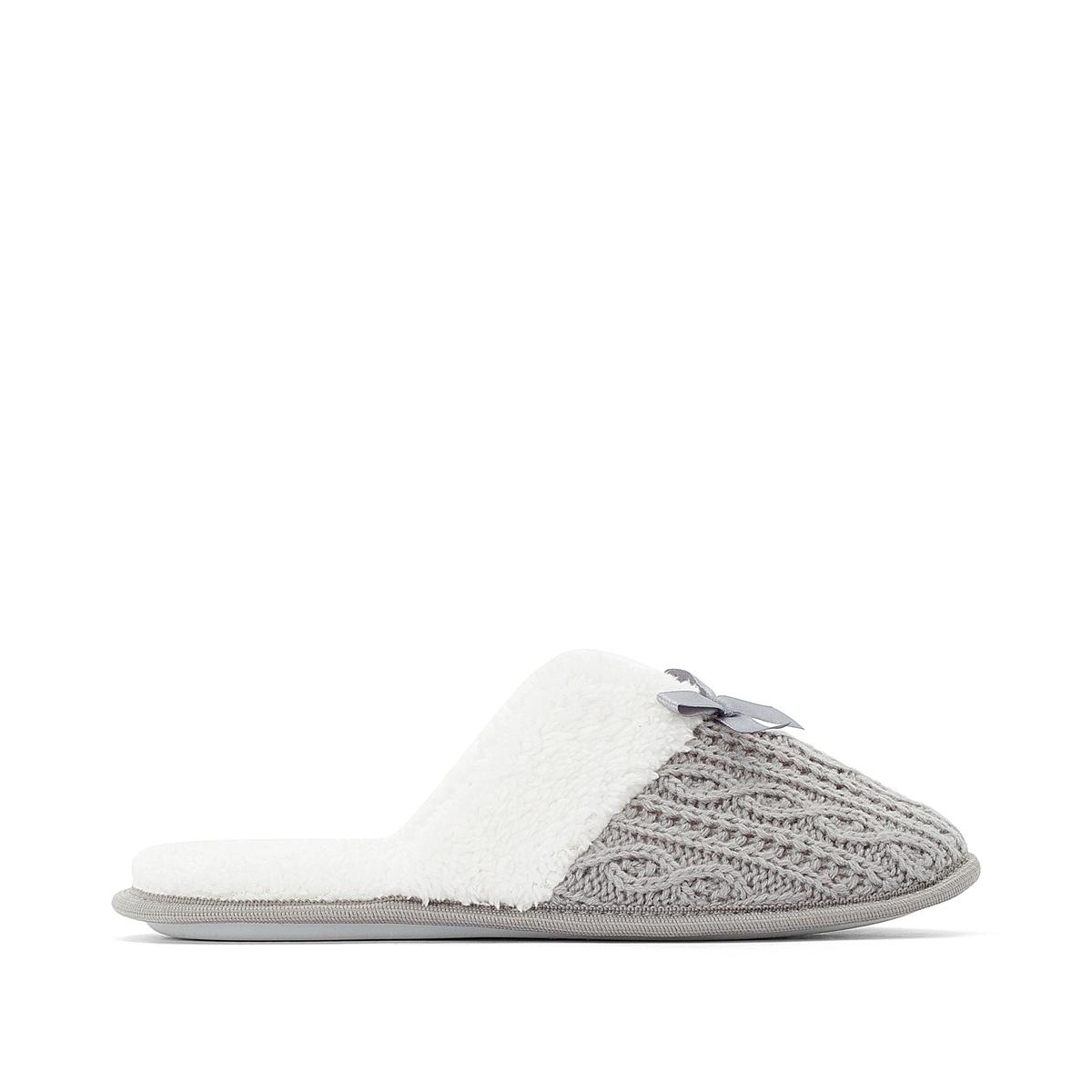 Туфли мягкие без застежки женские цены онлайн