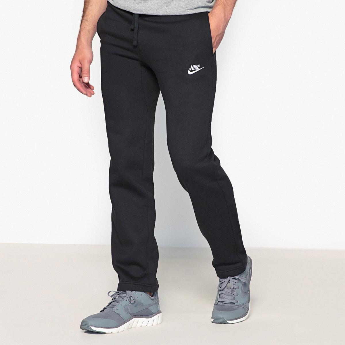 Pantaloni jogpant fantasia davanti