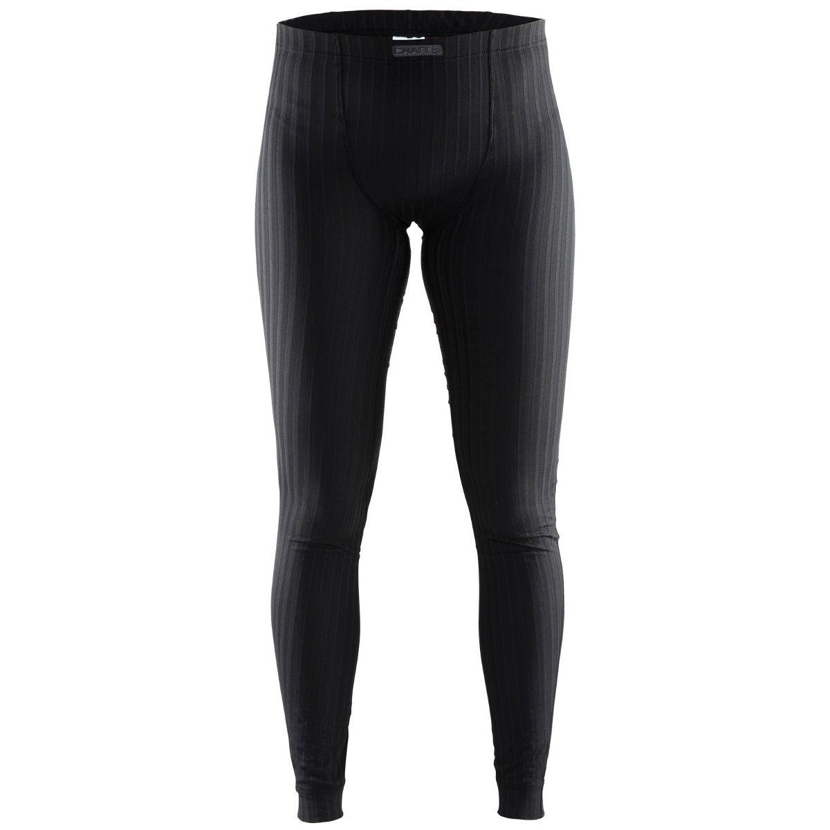 Active Extreme 2.0 - Sous-vêtement - noir